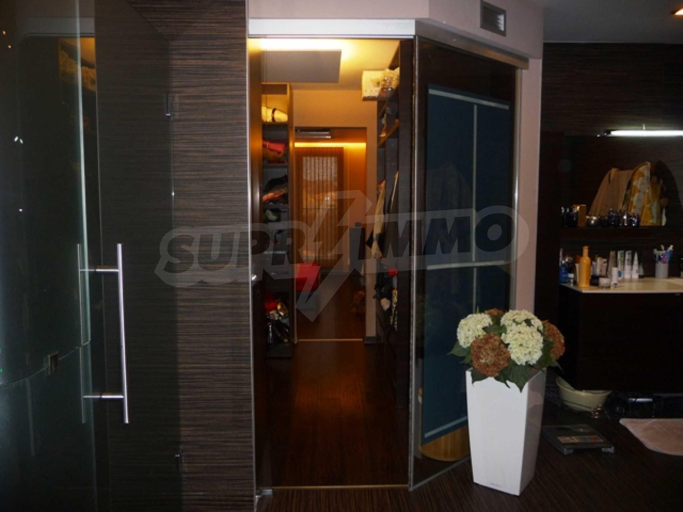 Апартамент Аморе  16
