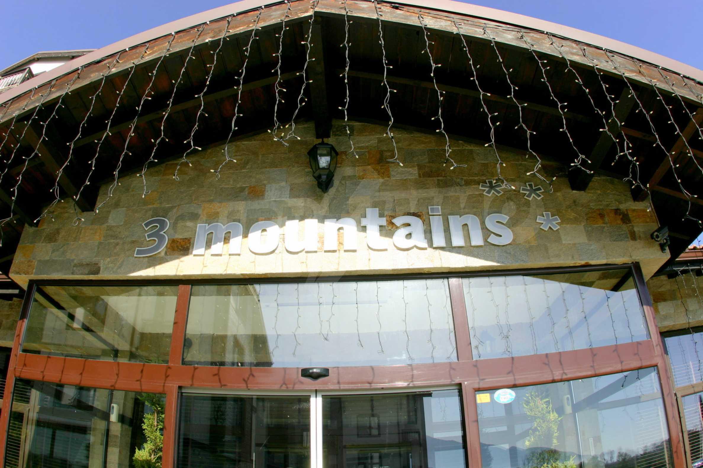 3 Mountains 68