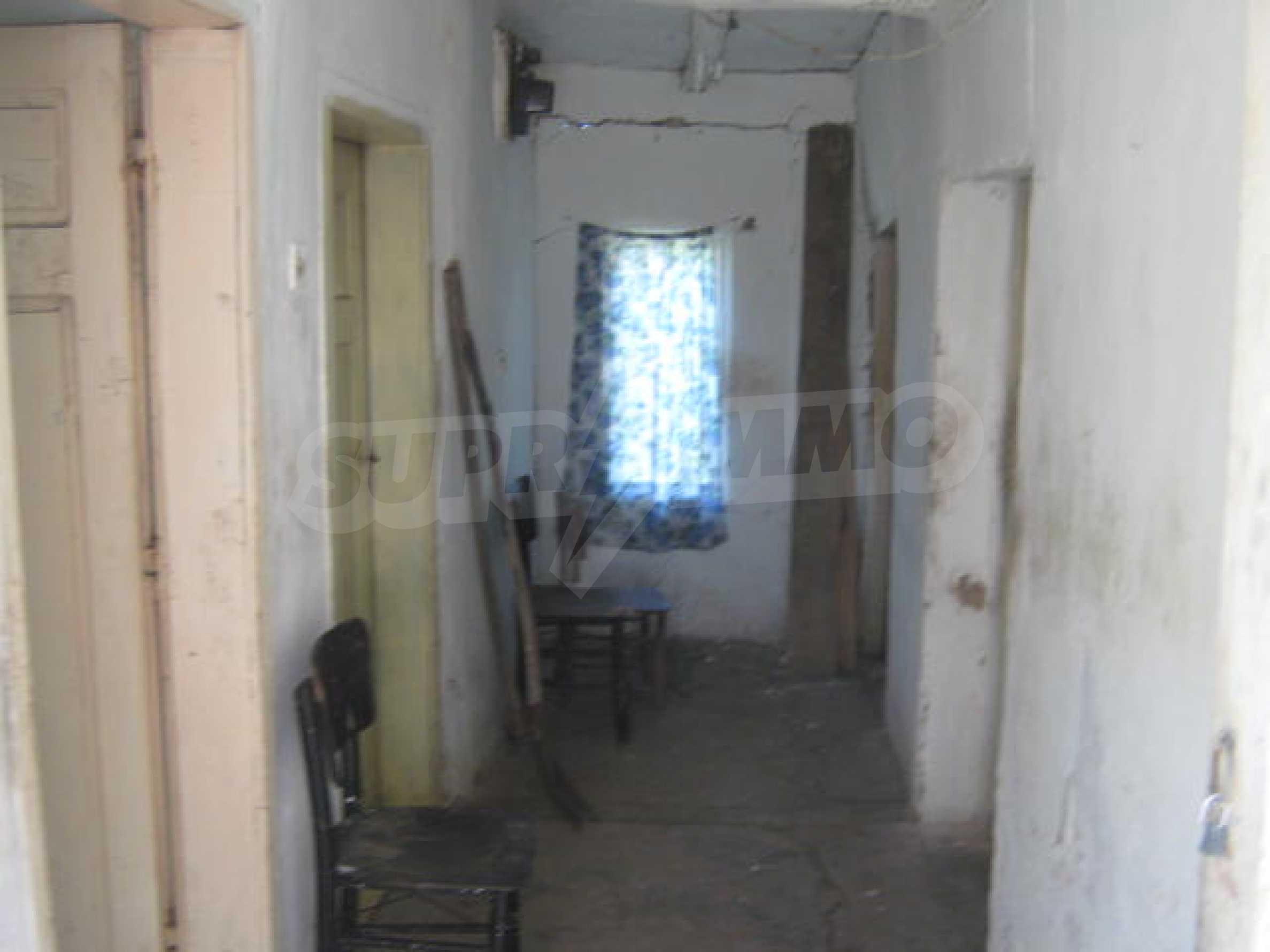 Ländliches Haus in einem Dorf in der Nähe von Vidin 2