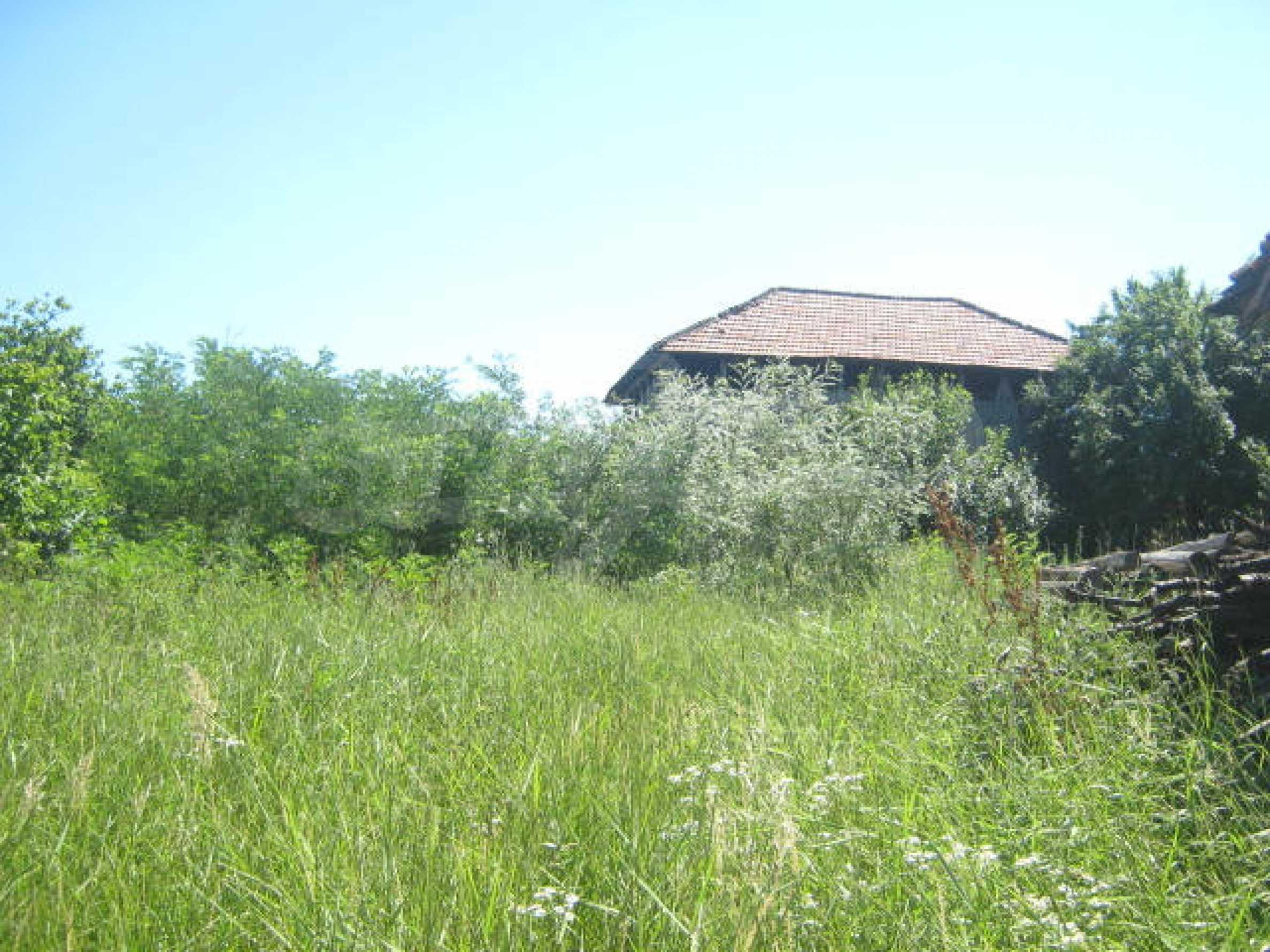 Ländliches Haus in einem Dorf in der Nähe von Vidin 8