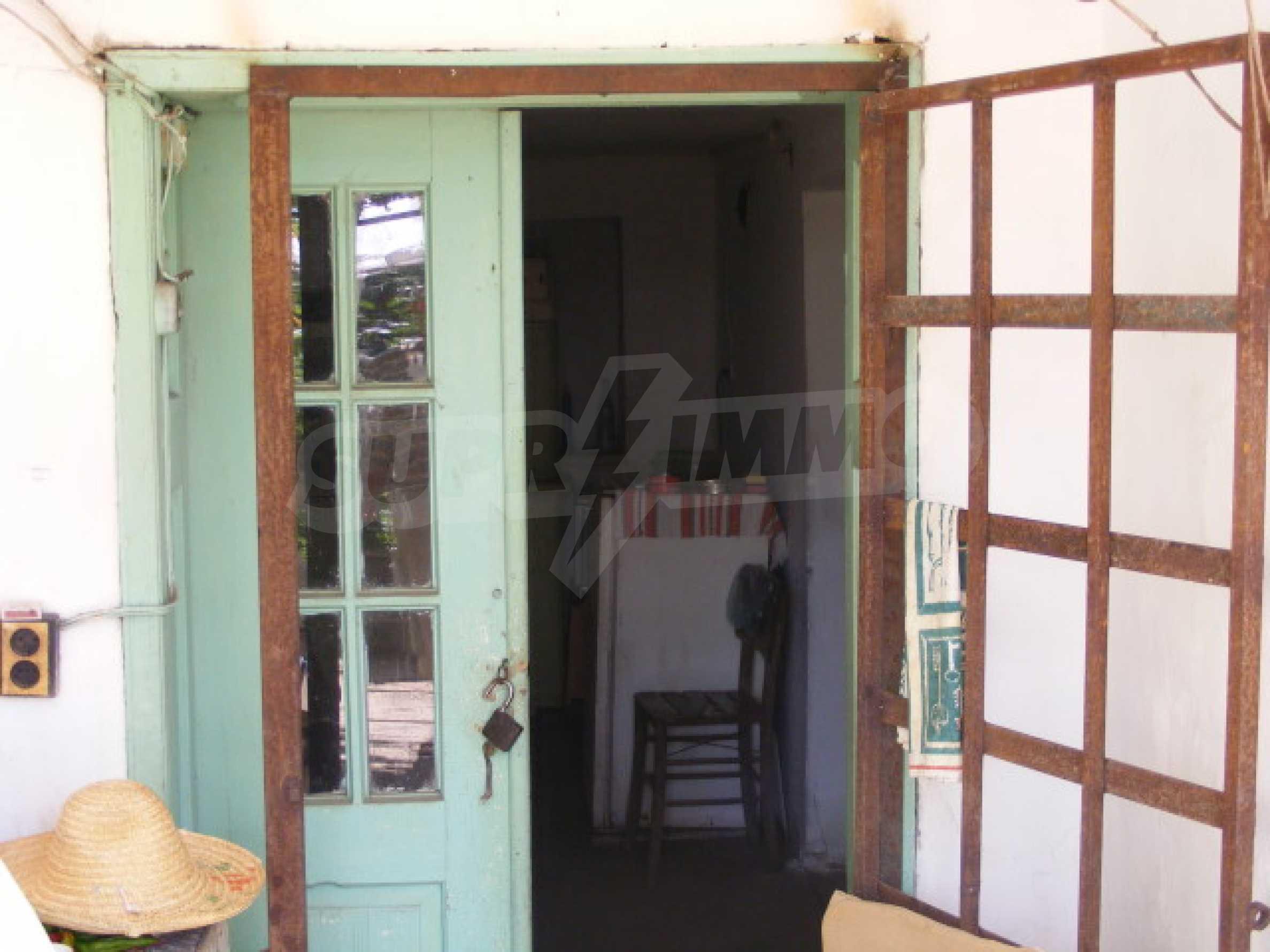 Дом на продажу недалеко от г. Монтана 4