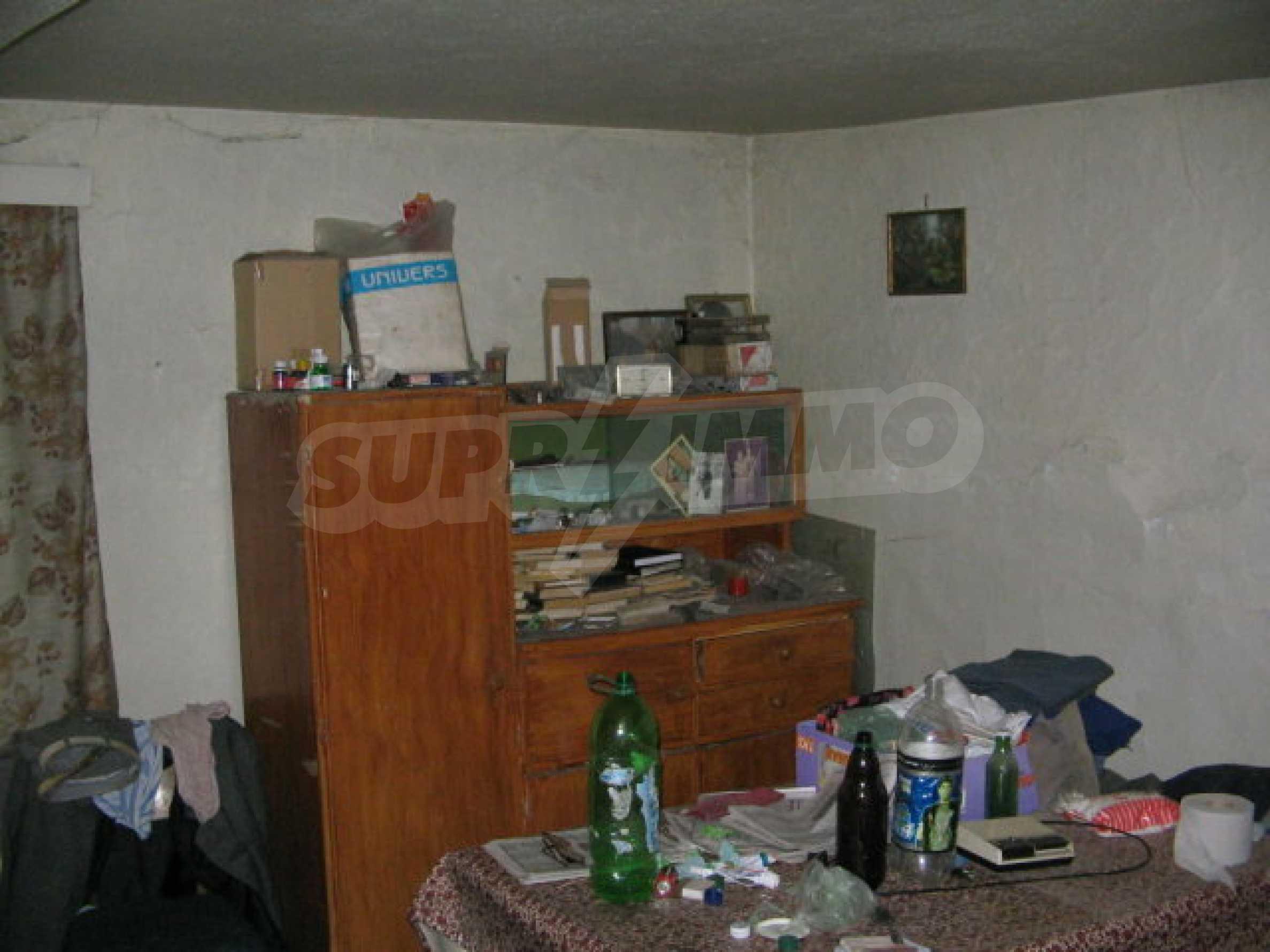 Къща за продажба близо до Монтана 1