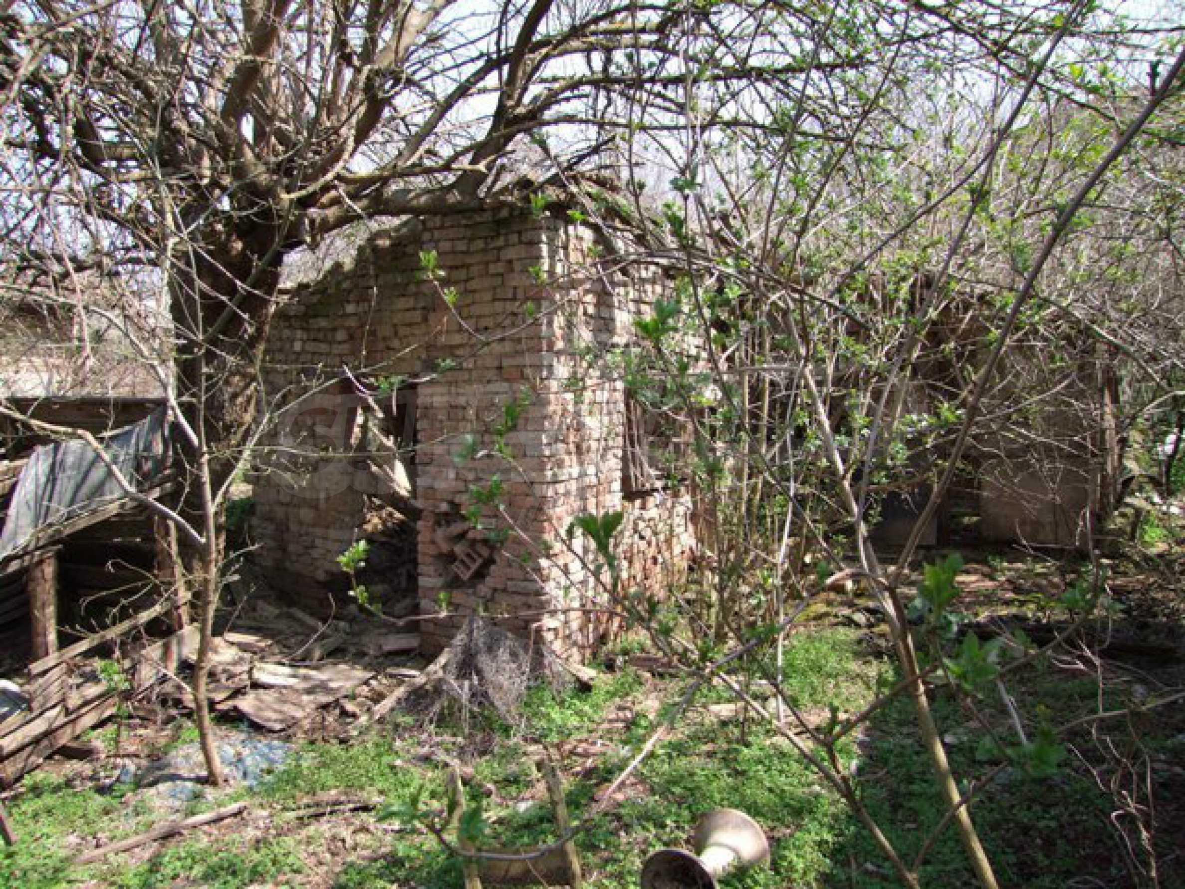Haus zum Verkauf in der Nähe von Veliko Tarnovo 43