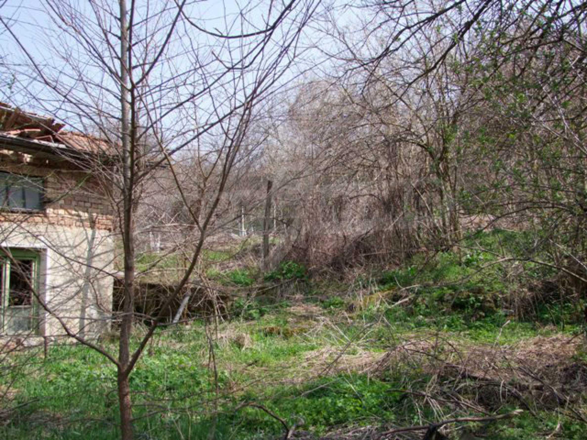 Haus zum Verkauf in der Nähe von Veliko Tarnovo 45