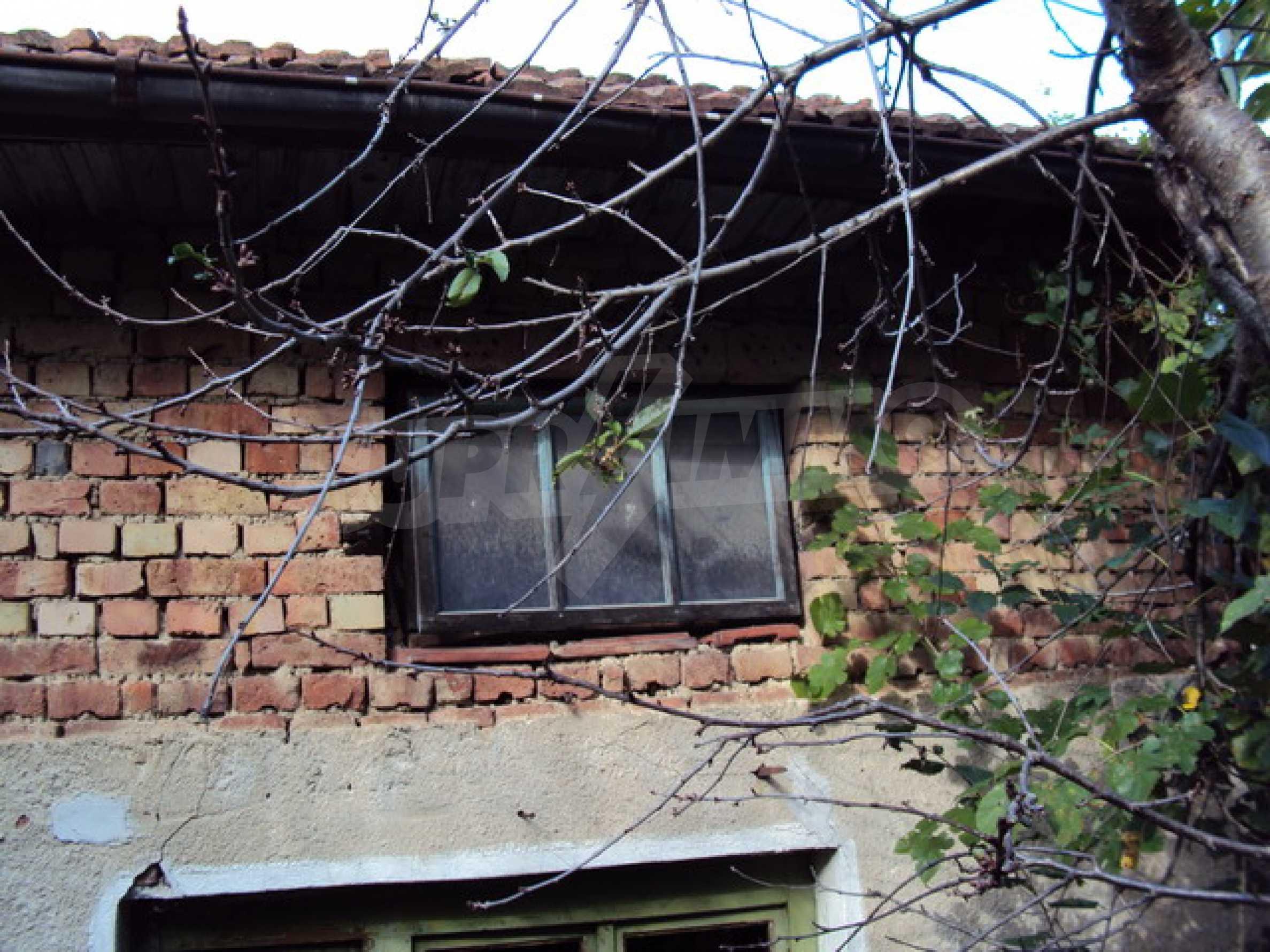 Haus zum Verkauf in der Nähe von Veliko Tarnovo 5