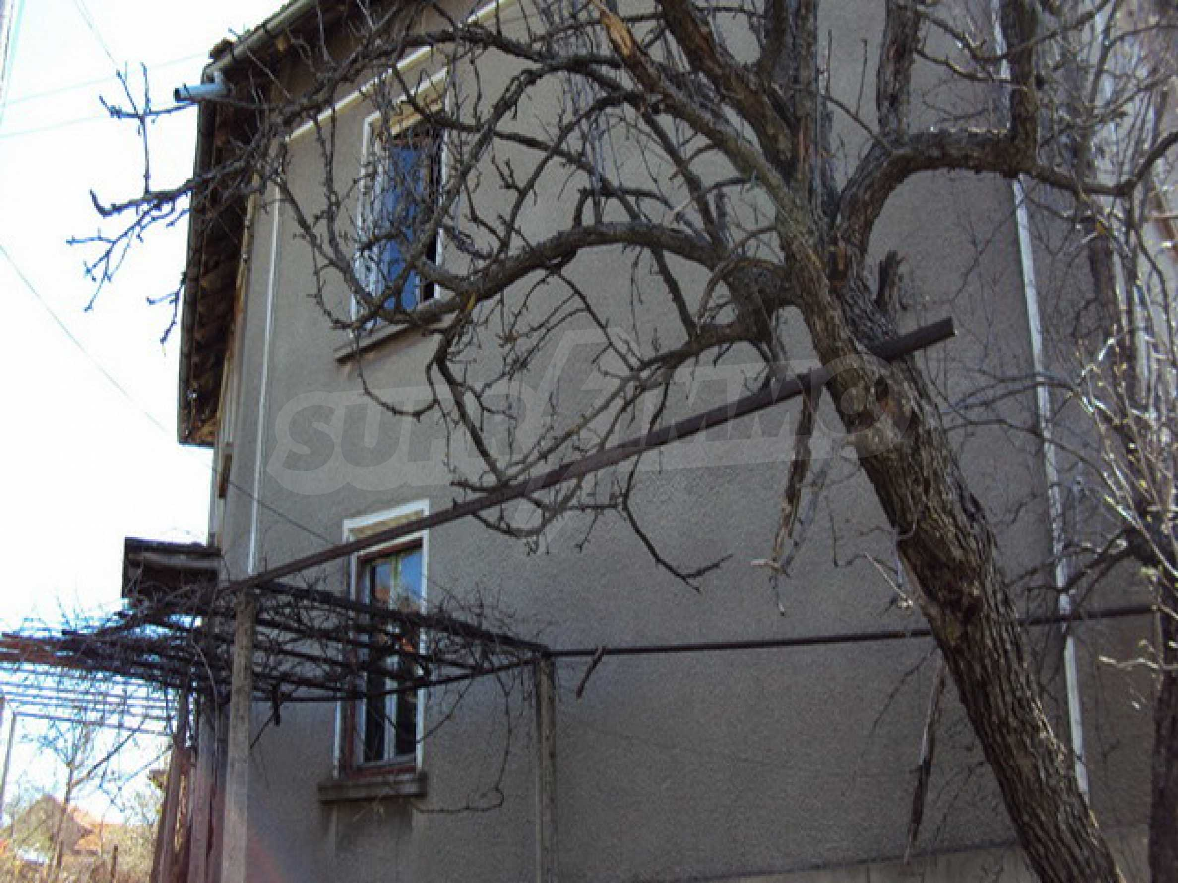 Old house near Lovech 9