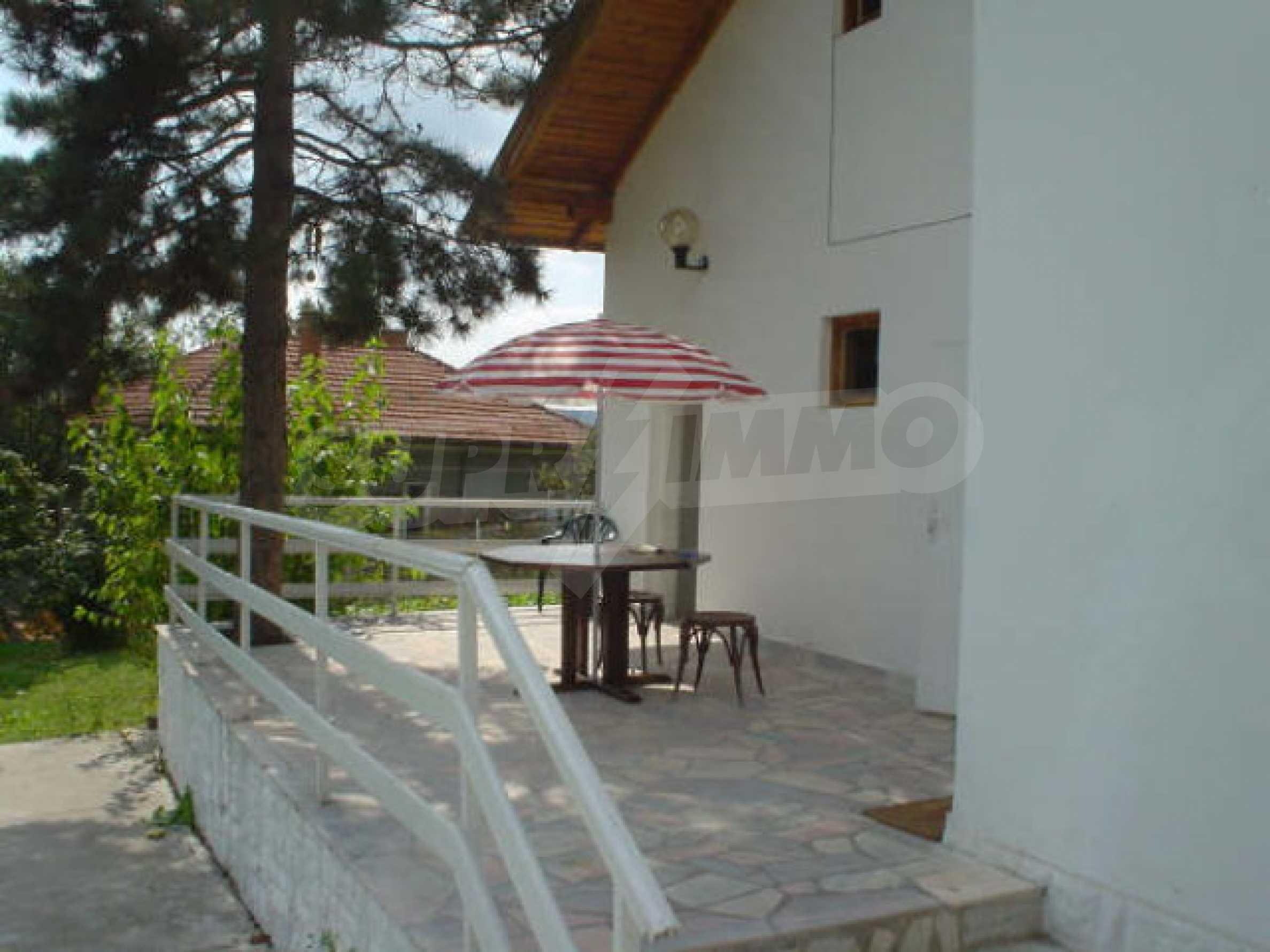 Дом вблизи г. Видин 16