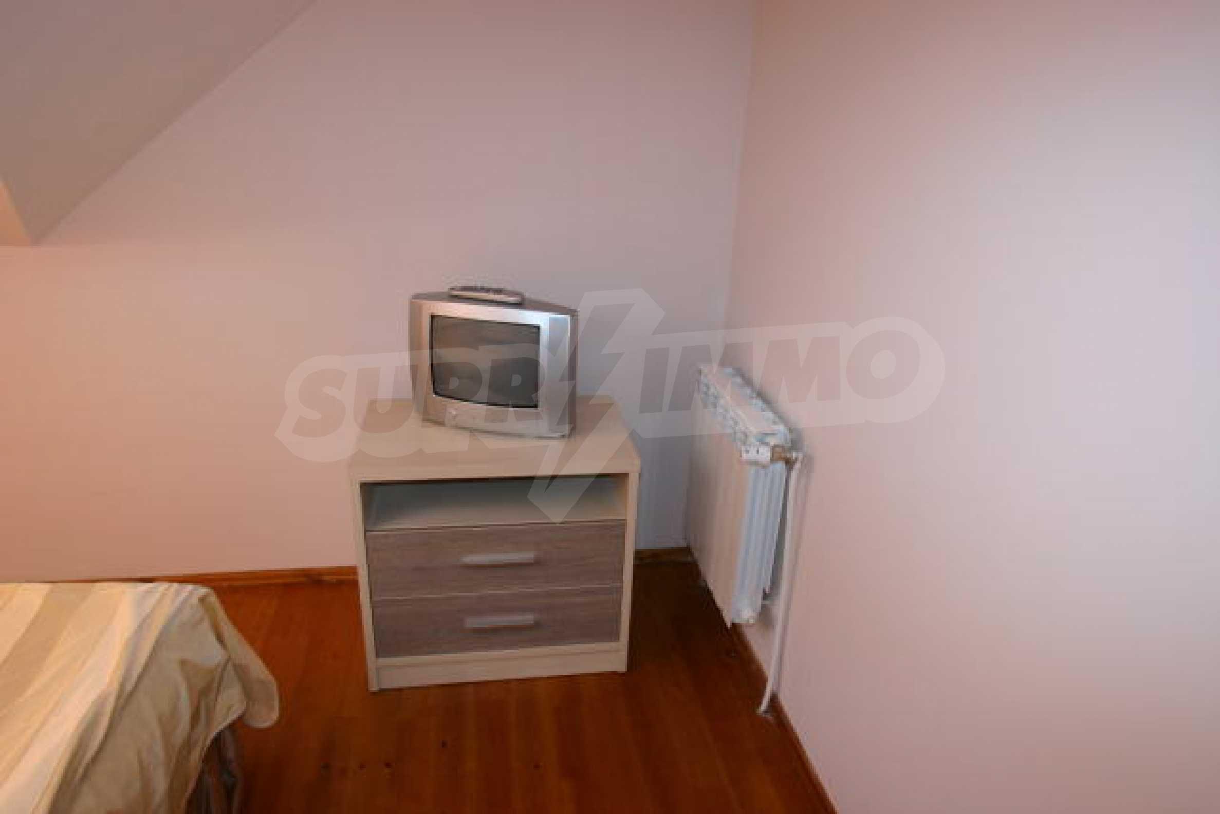 Продажа курортной квартиры в Банско 9