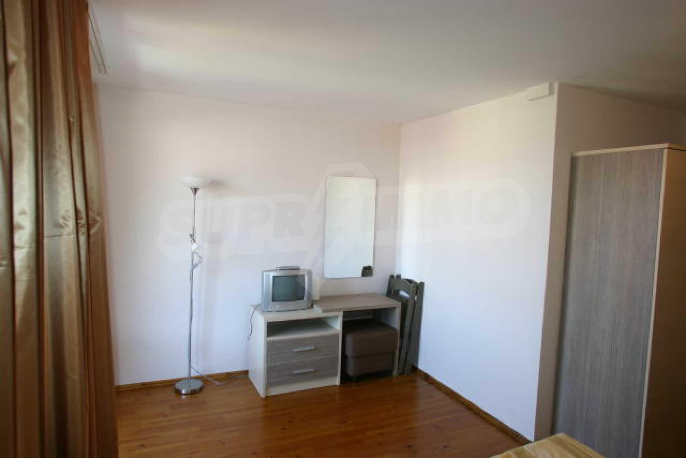 Продажа курортной квартиры в Банско 6