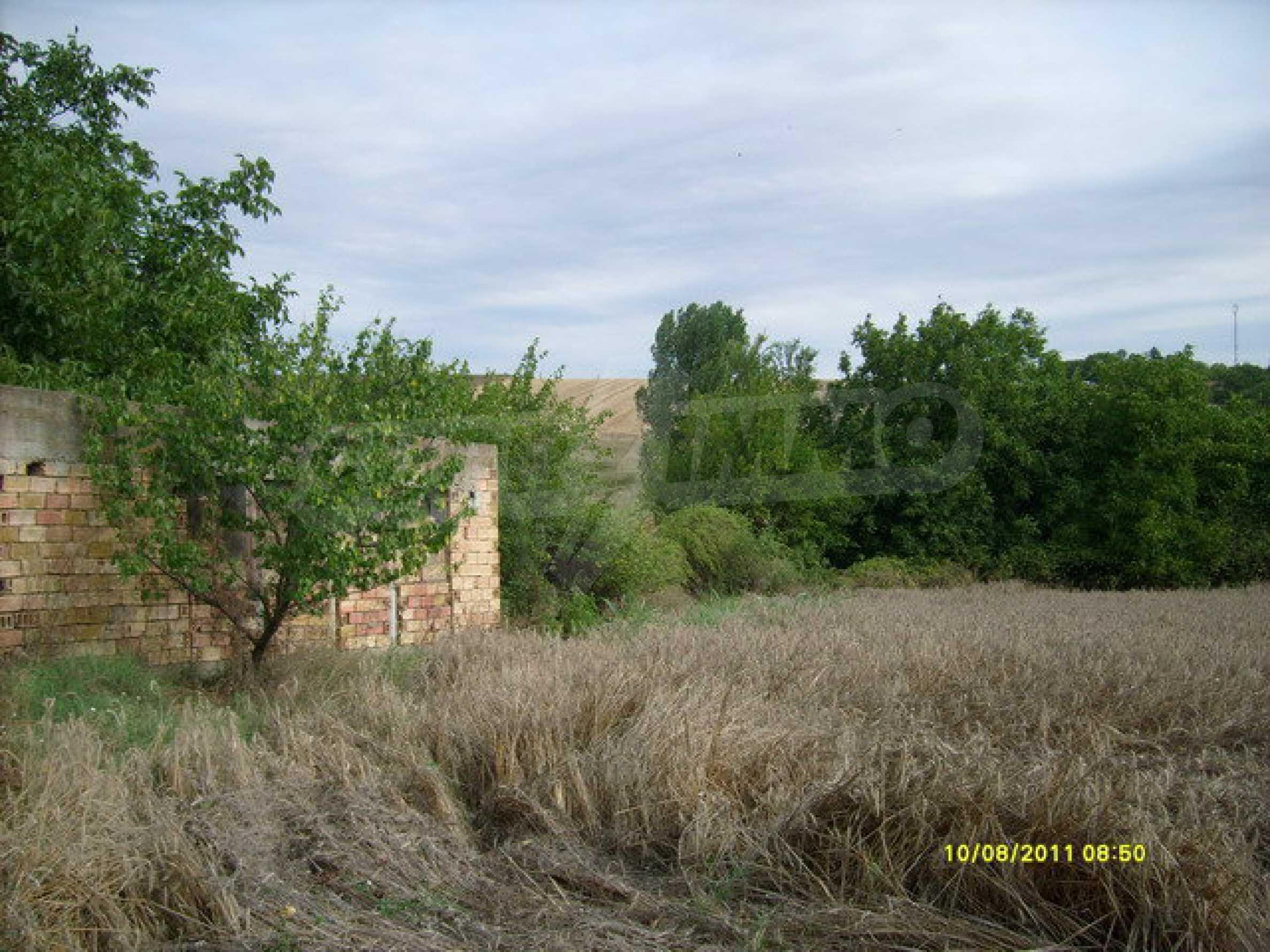 Голяма къща близо до Велико Търново 8