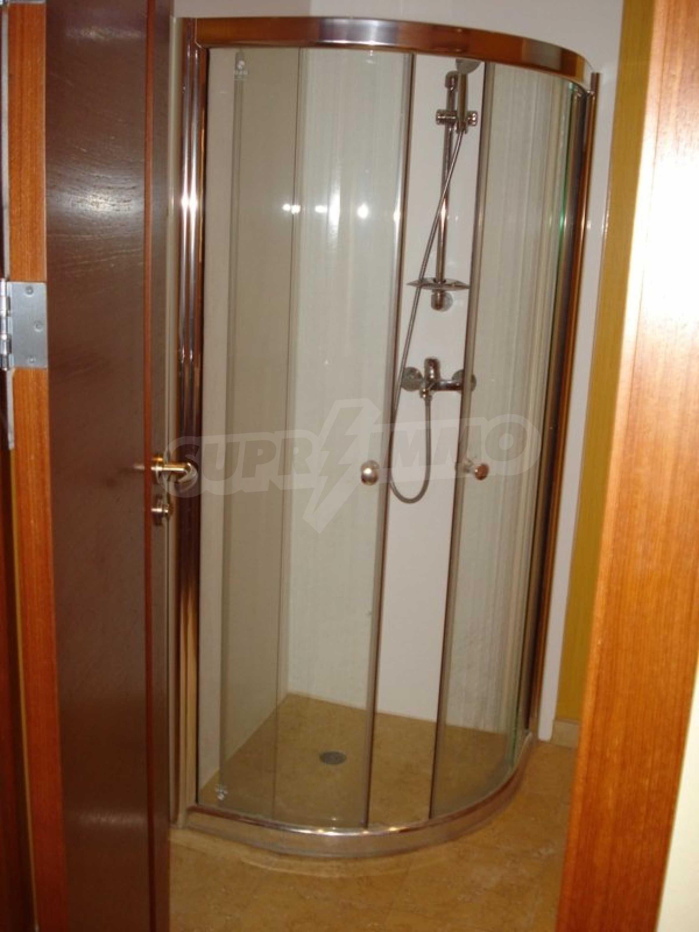 One bedroom apartment in Golden Sands 5