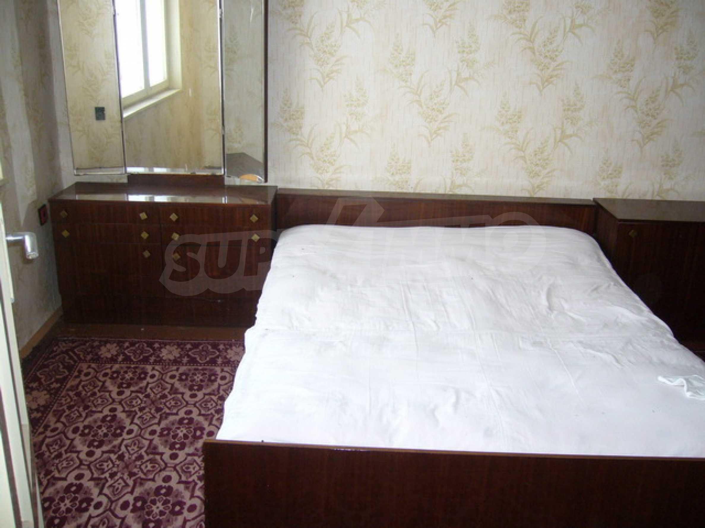 Продажа дома вблизи г. Велико Тырново 7