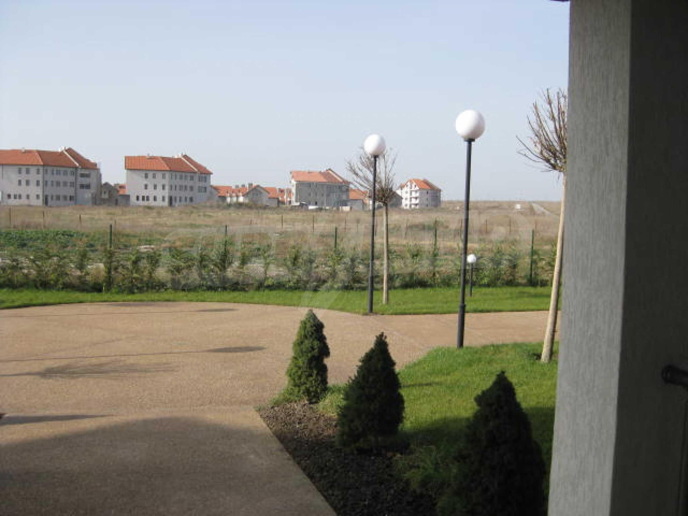 "Крайморски комплекс ""July Morning"" 6"