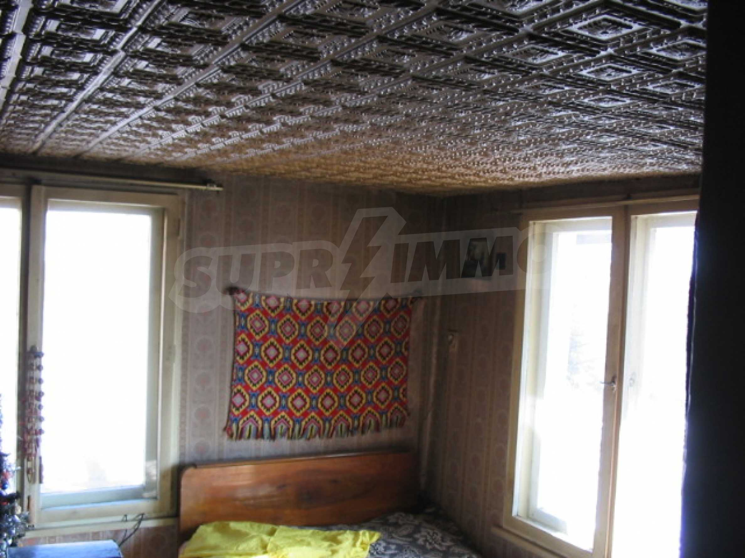 Продажа дома вблизи г. Севлиево 9