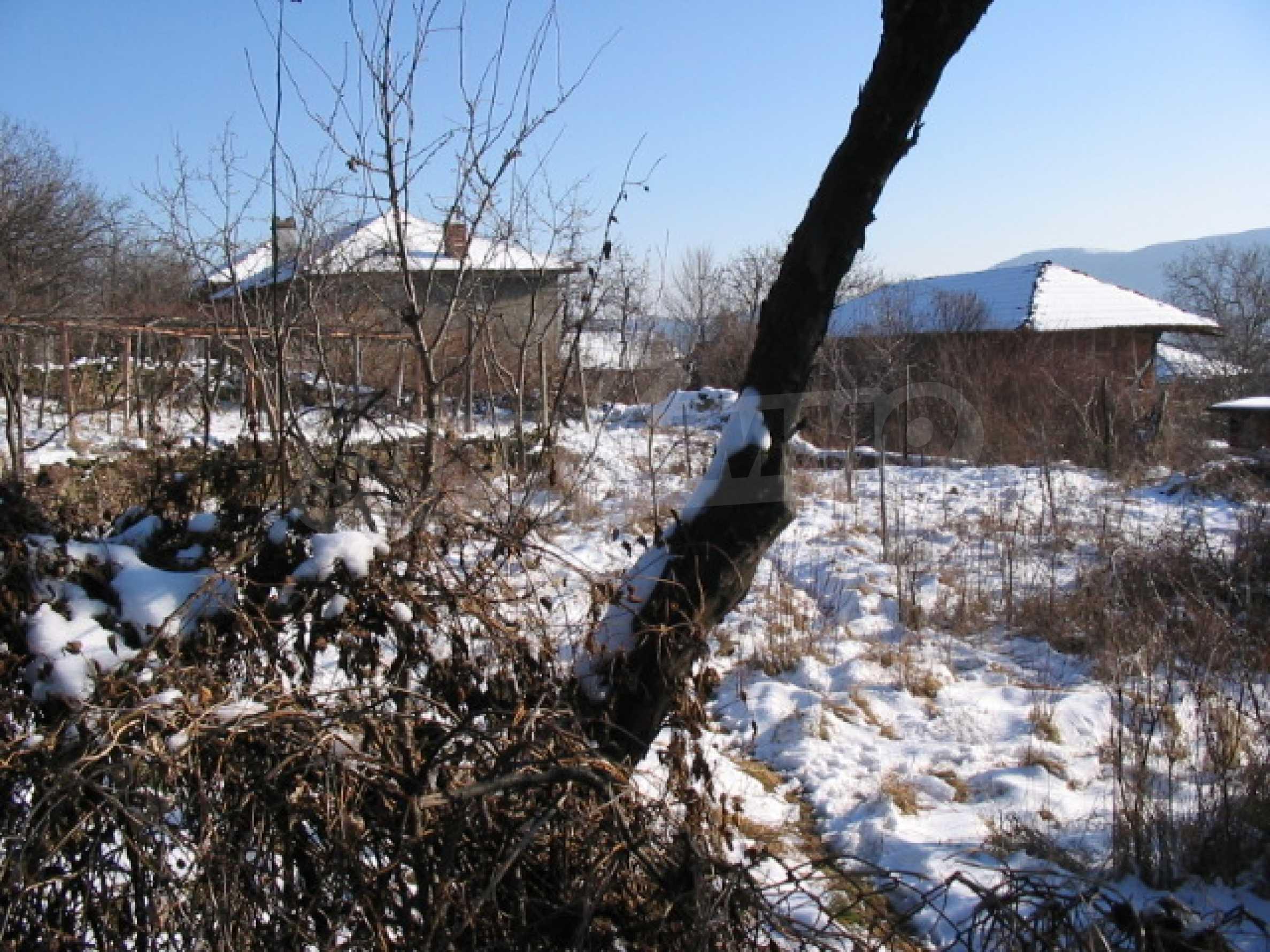 Продажа дома вблизи г. Севлиево 18