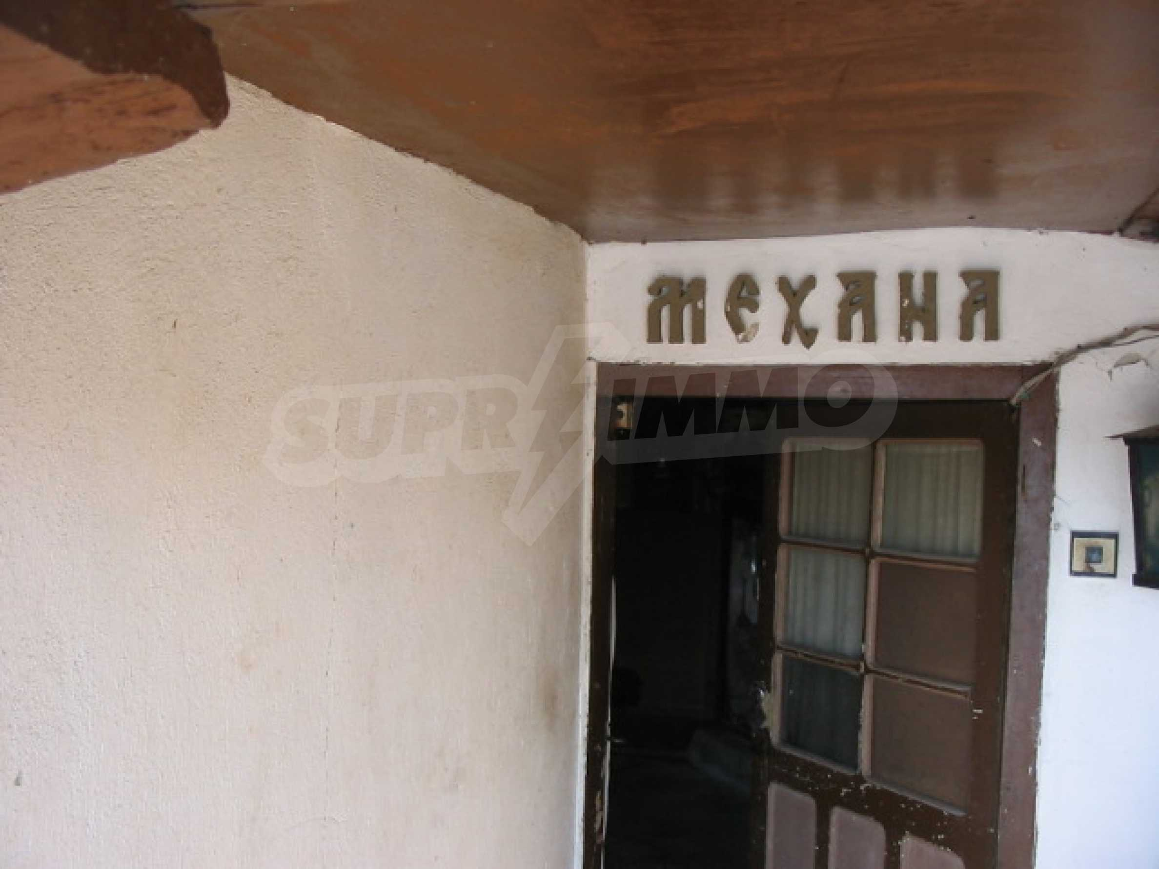 Продажа дома вблизи г. Севлиево 5