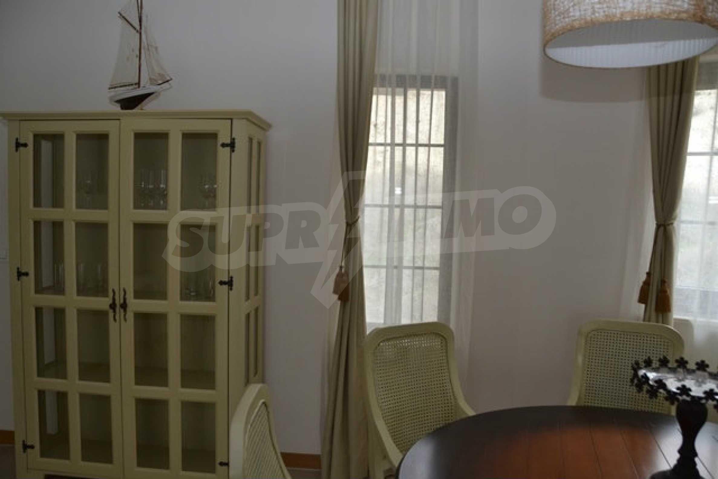 Marina Esperanza Wohnung 28