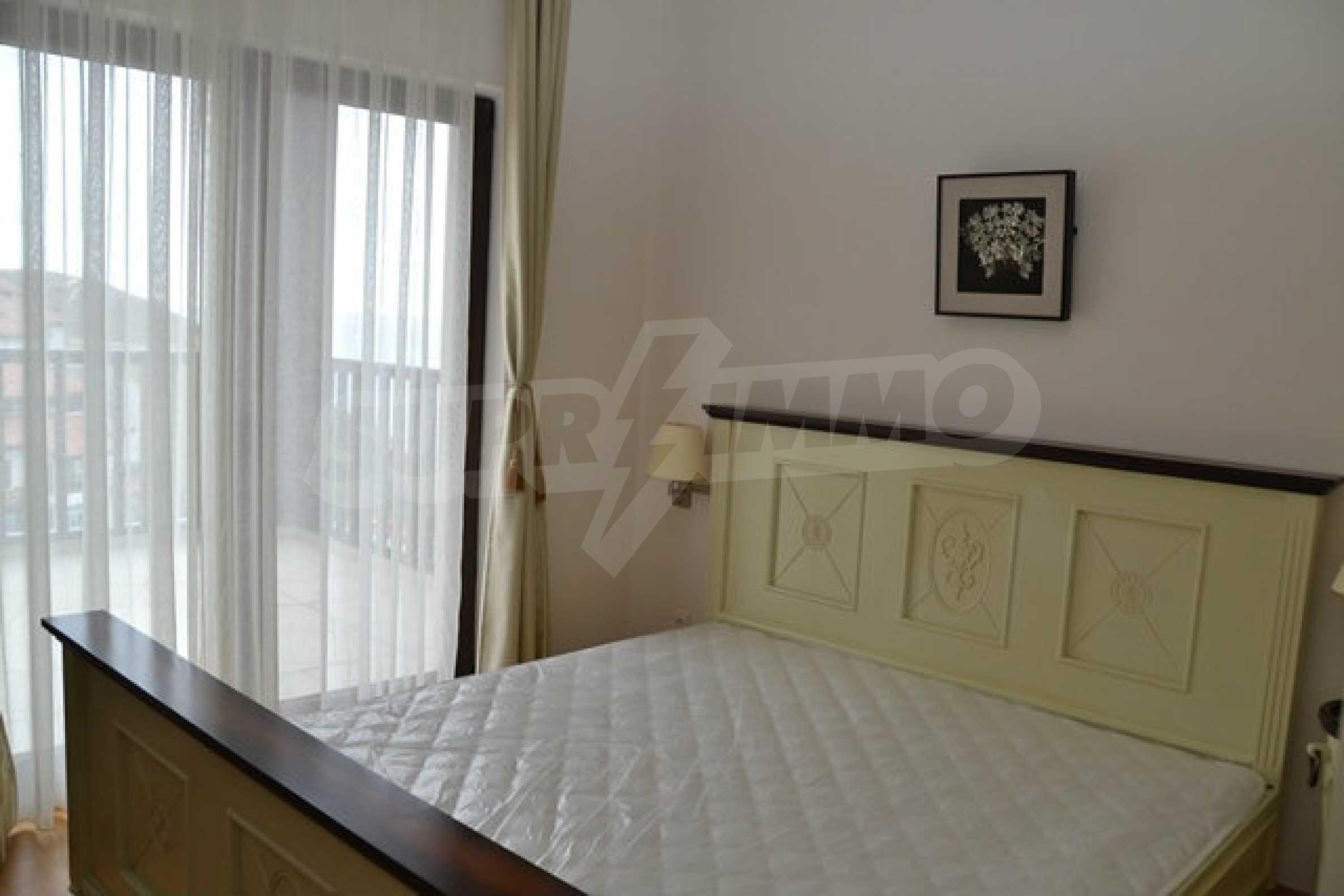 Marina Esperanza Wohnung 29