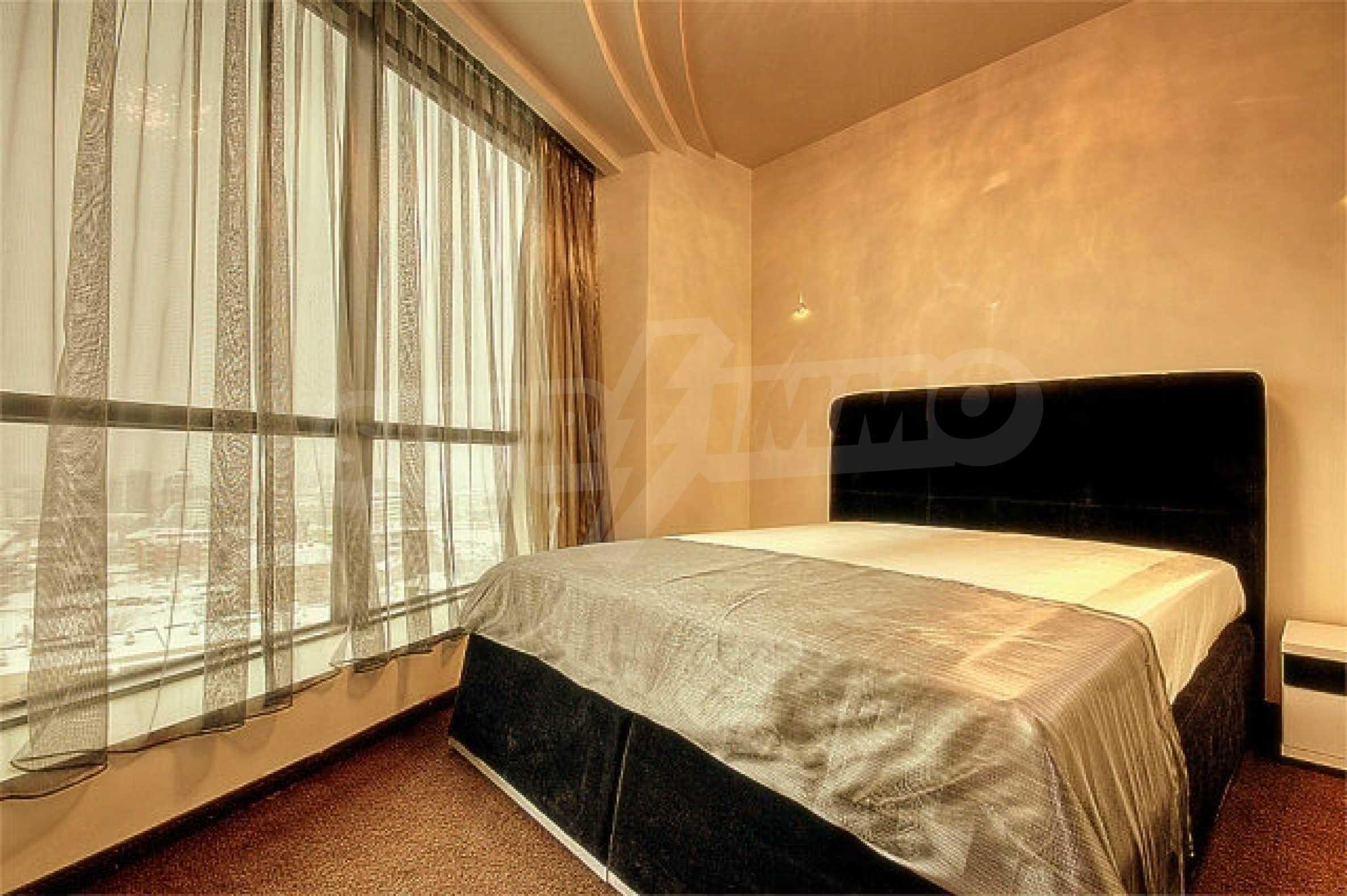 Abu Dhabi apartments 14