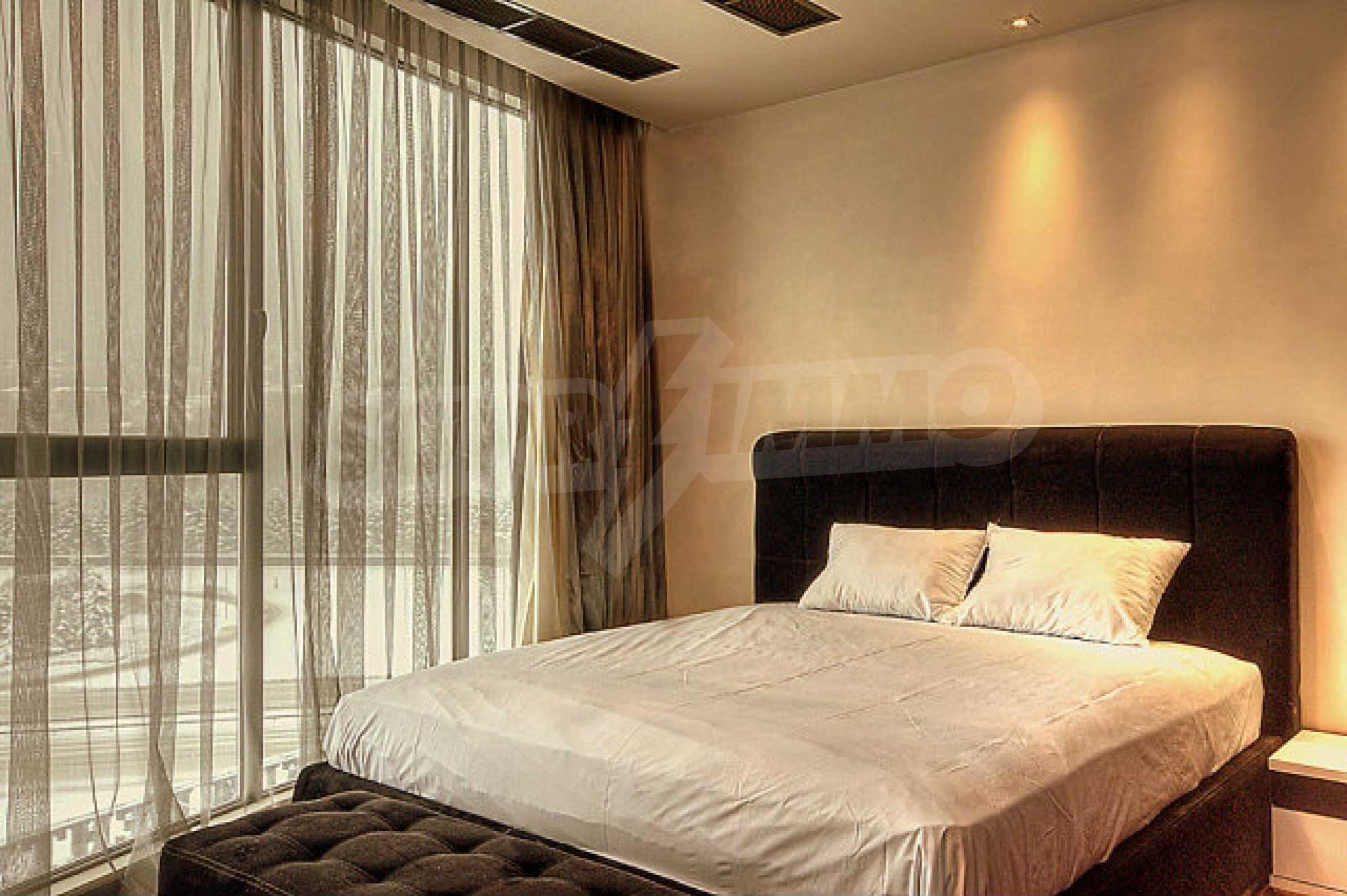 Abu Dhabi apartments 16