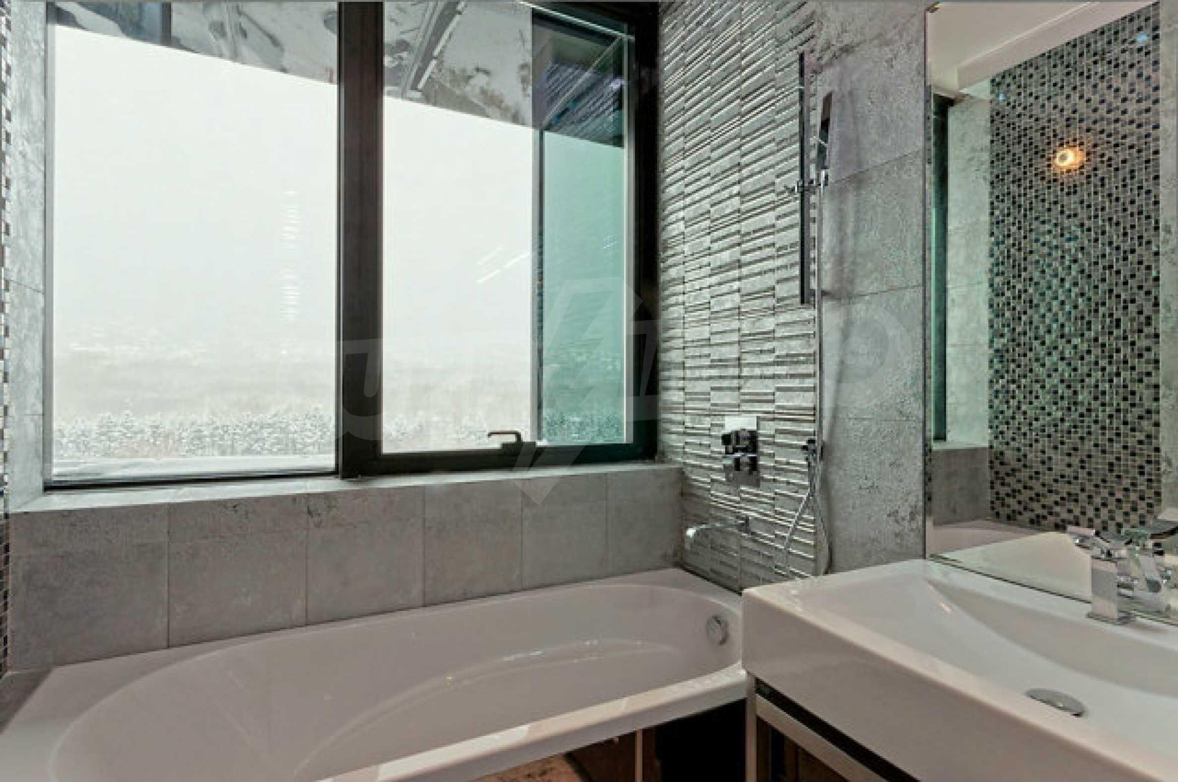 Abu Dhabi apartments 18