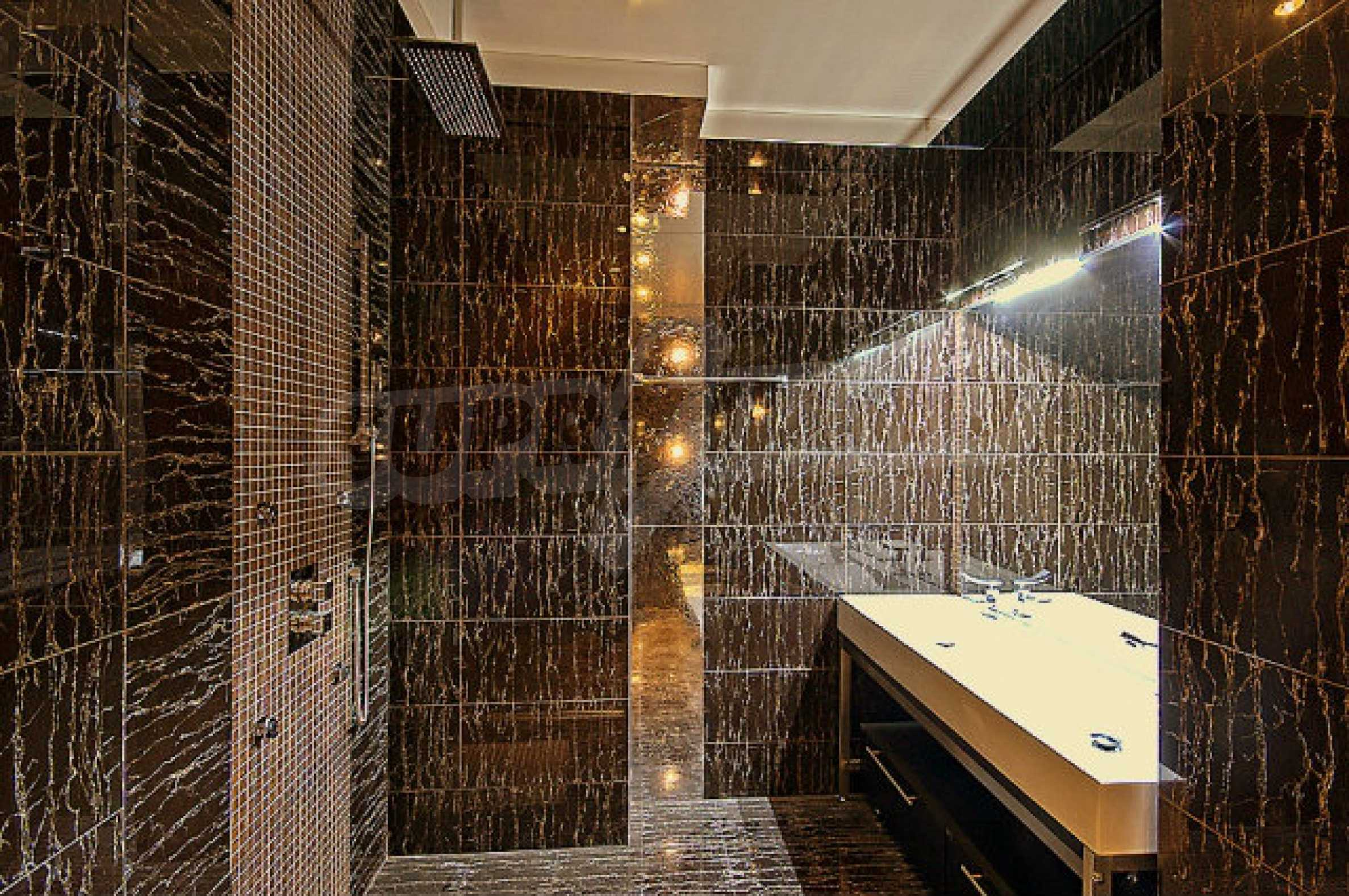 Abu Dhabi apartments 20