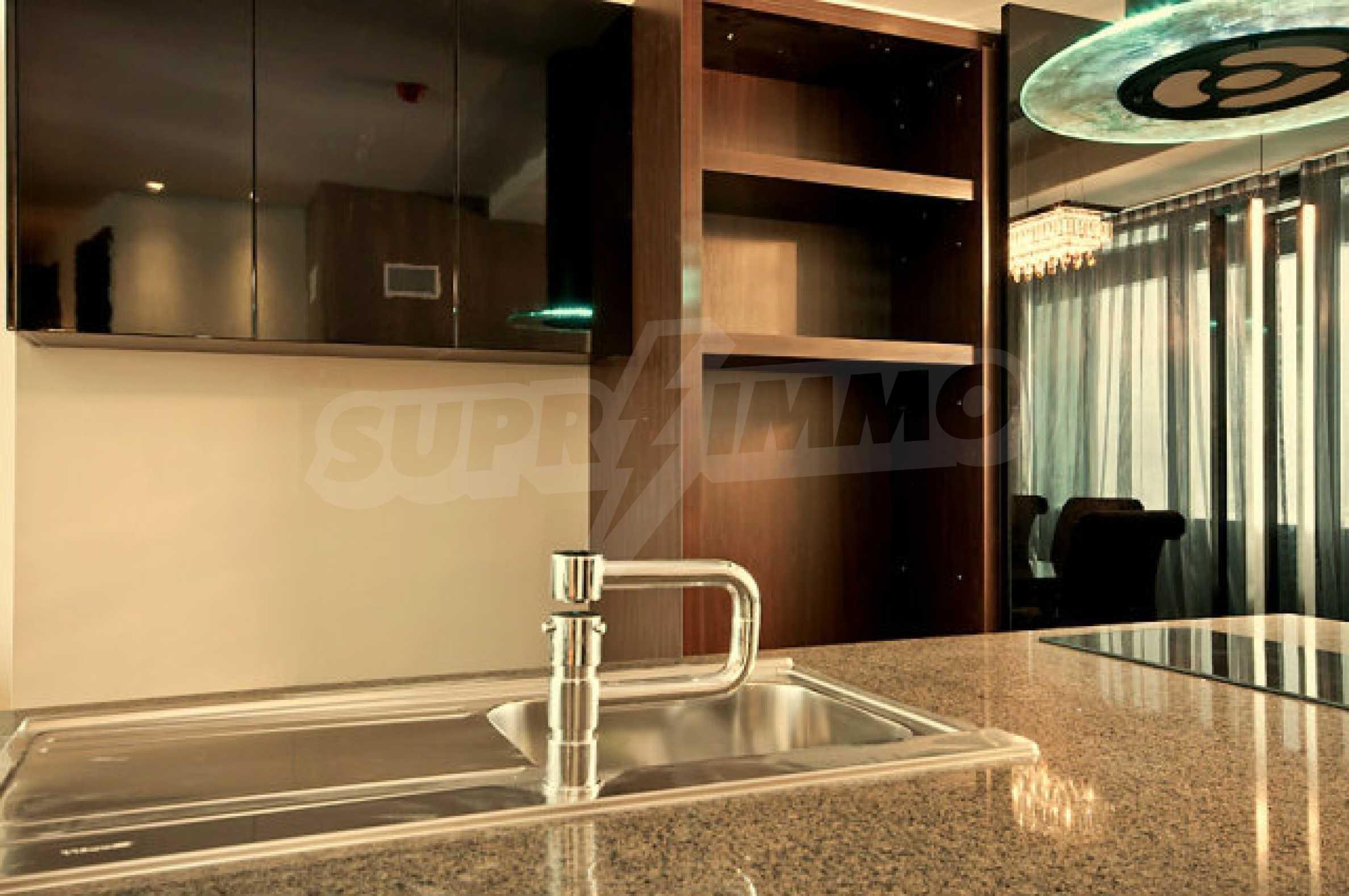 Abu Dhabi apartments 8