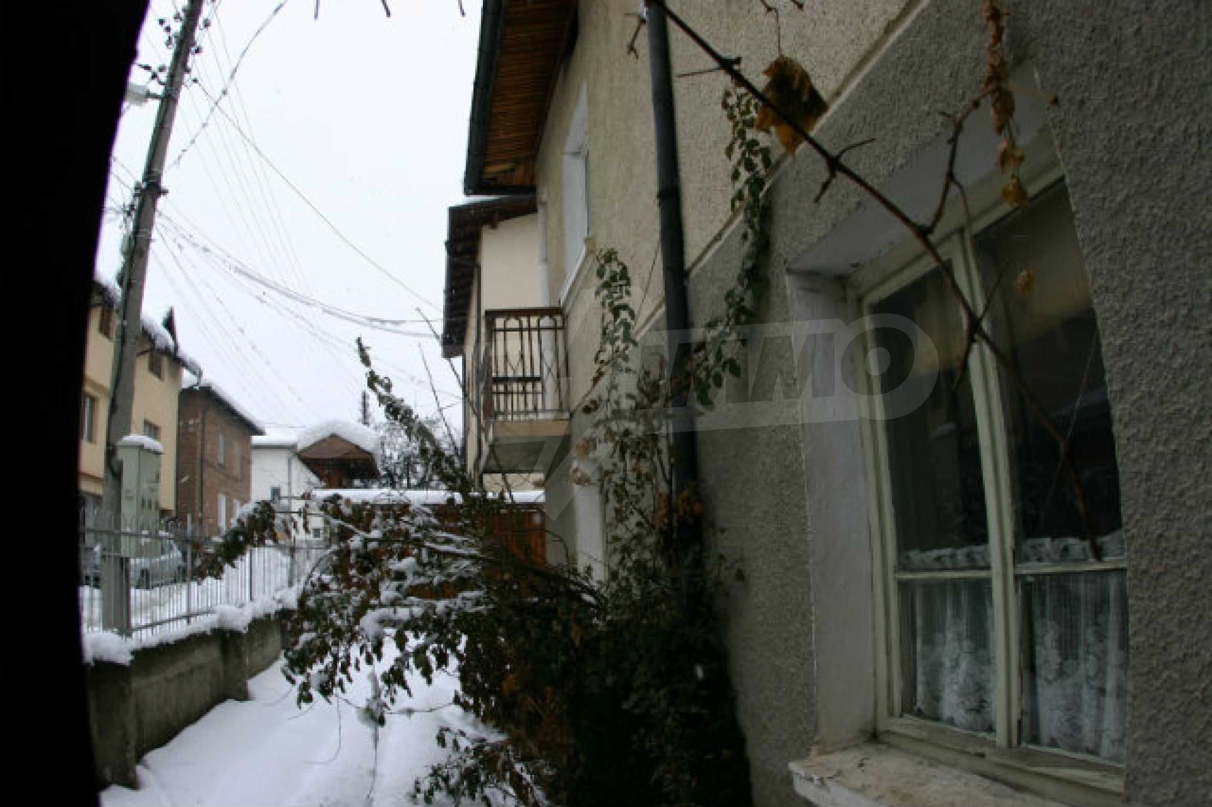 Haus in Bansko 24
