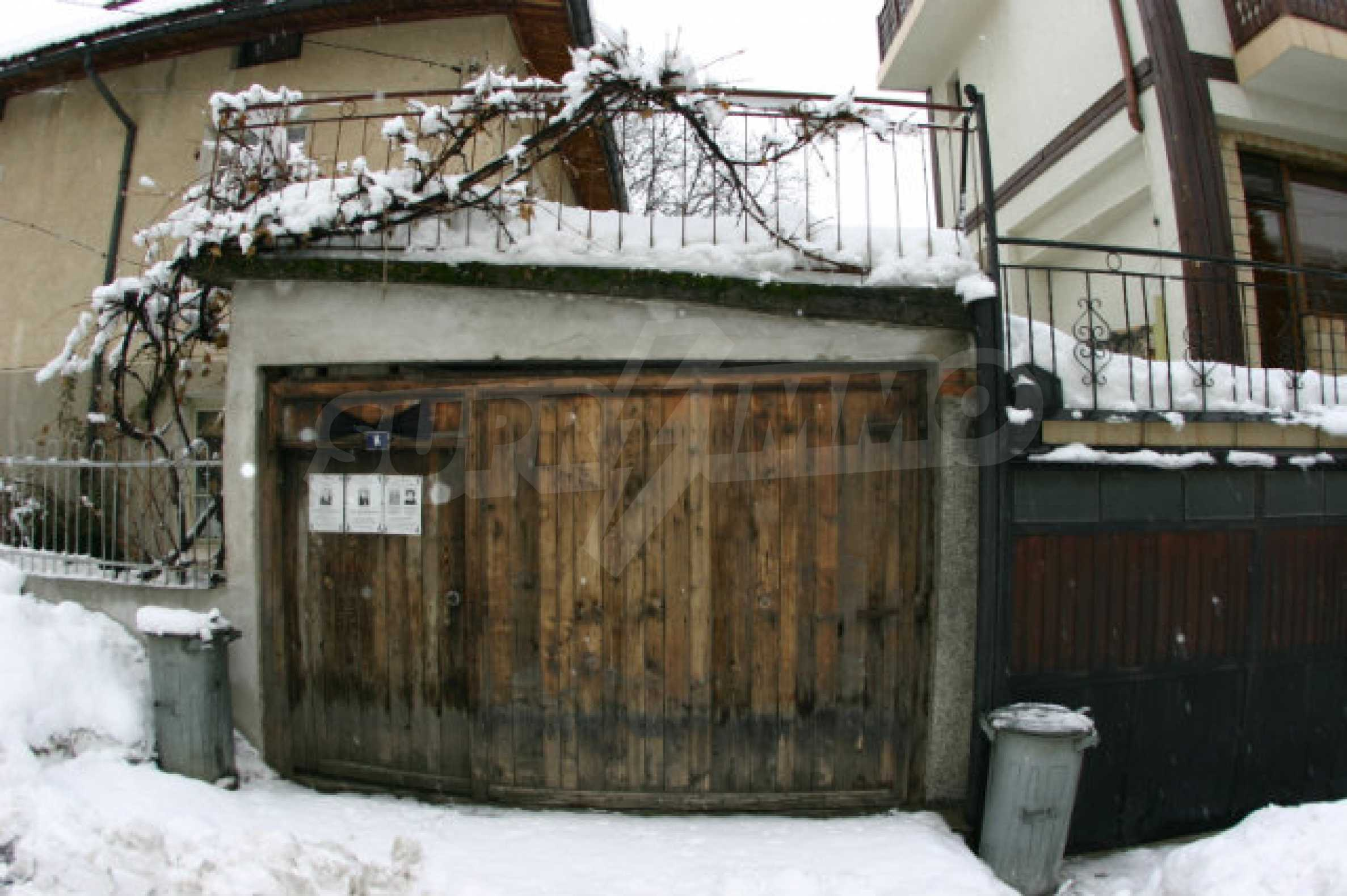 Haus in Bansko 3