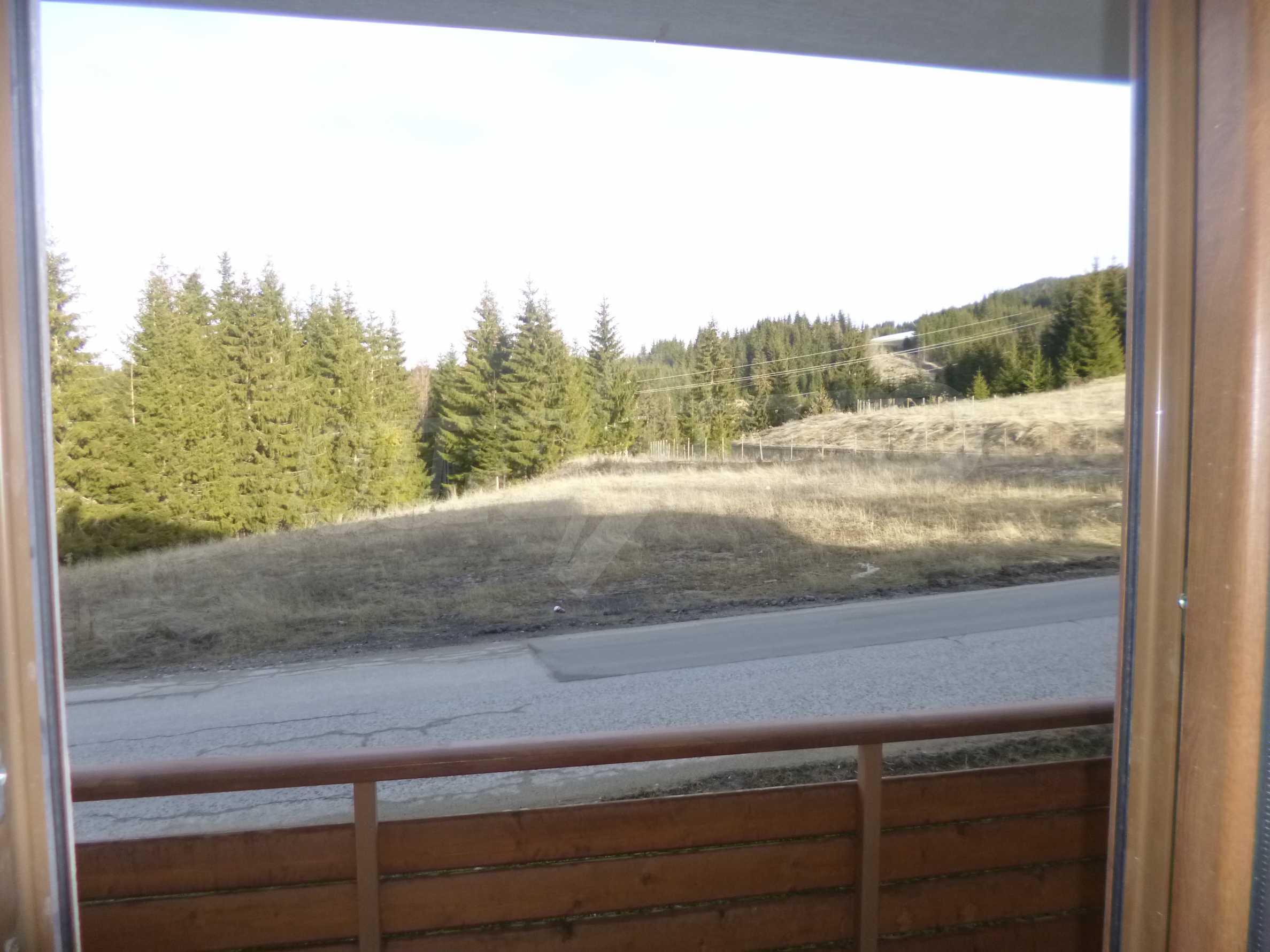 Ferienimmobilie in der Nähe des Skigebiets Pamporovo 12