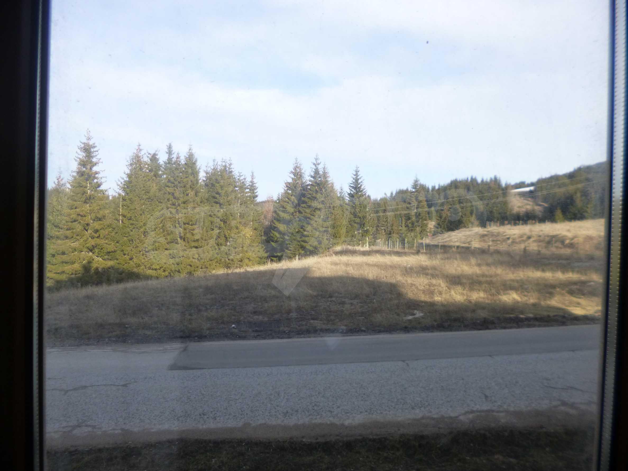 Ferienimmobilie in der Nähe des Skigebiets Pamporovo 2