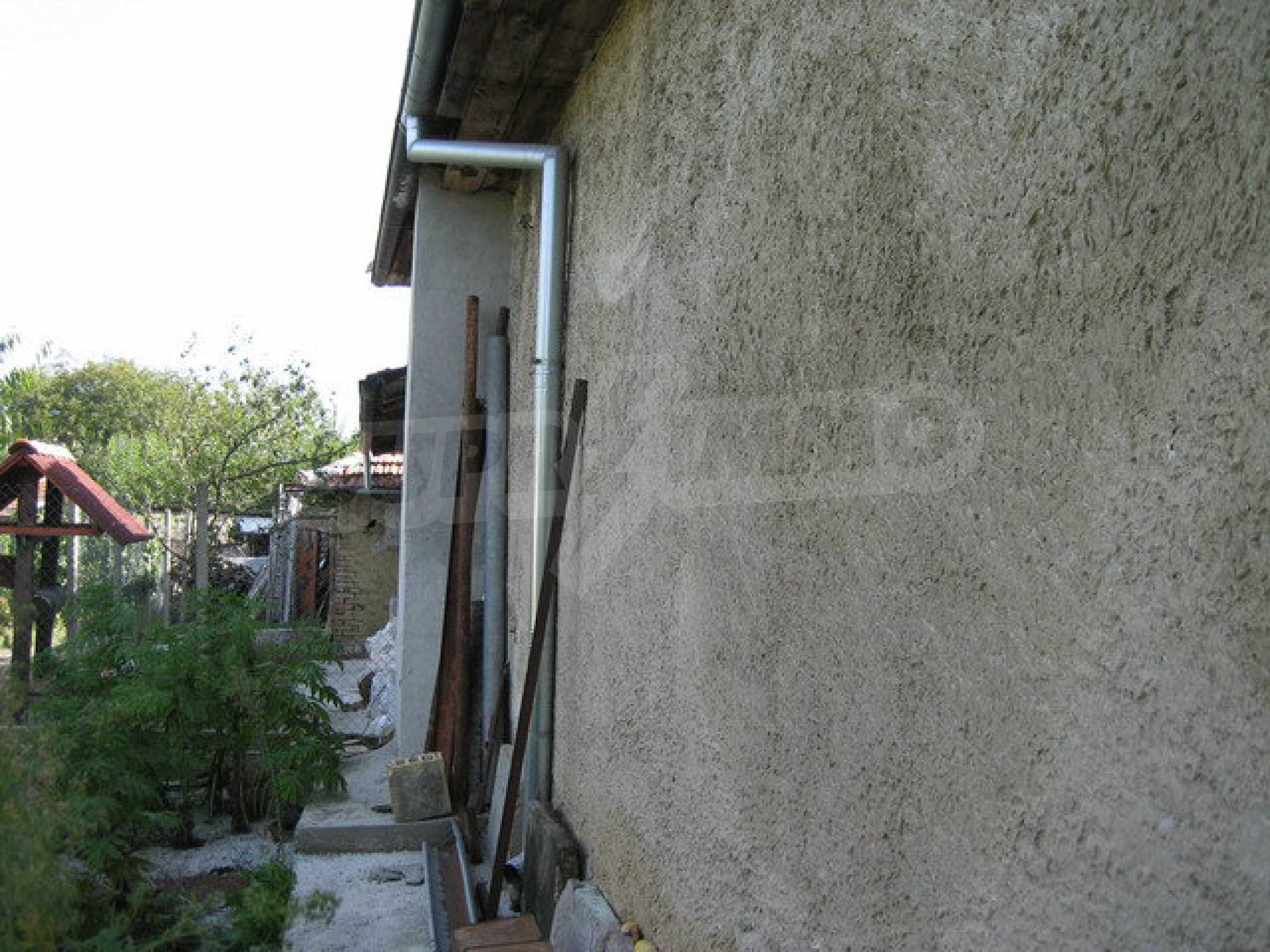 Wohnhaus in einer malerischen Gegend in der Nähe von Veliko Tarnovo 41