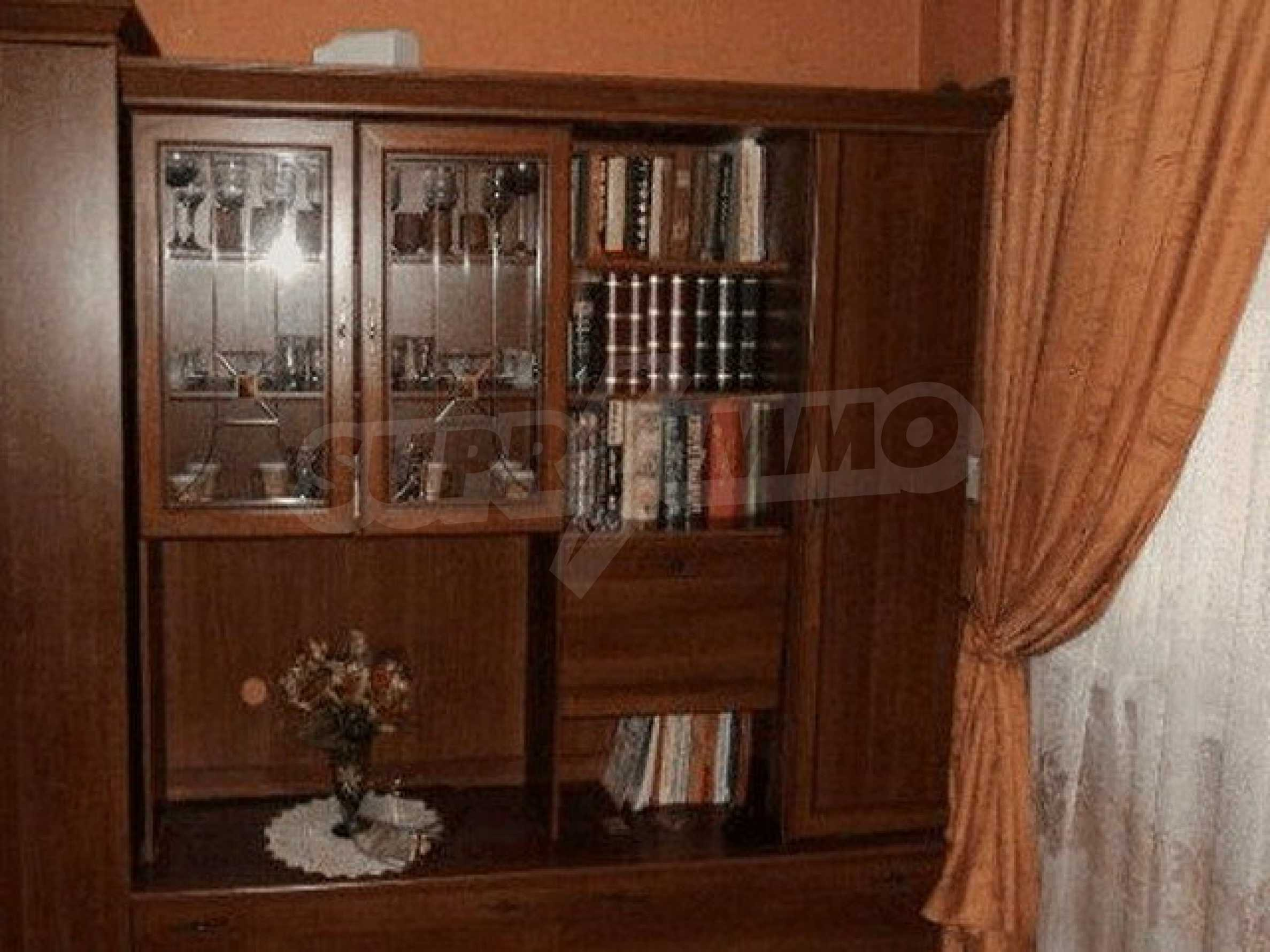 One bedroom apartment in the centre of Gabrovo 5
