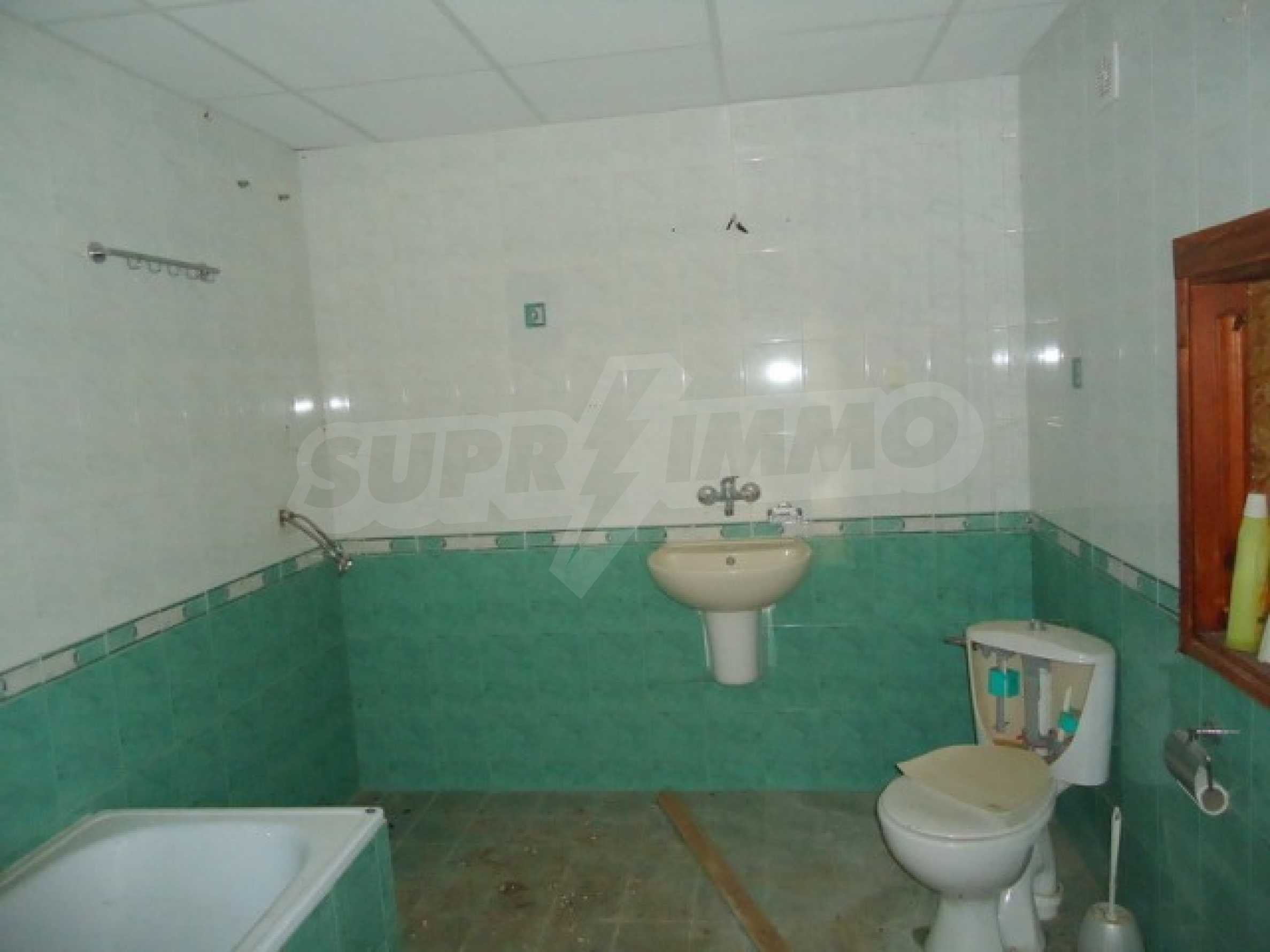 Two-storey house 24 km from the city of Shumen 6