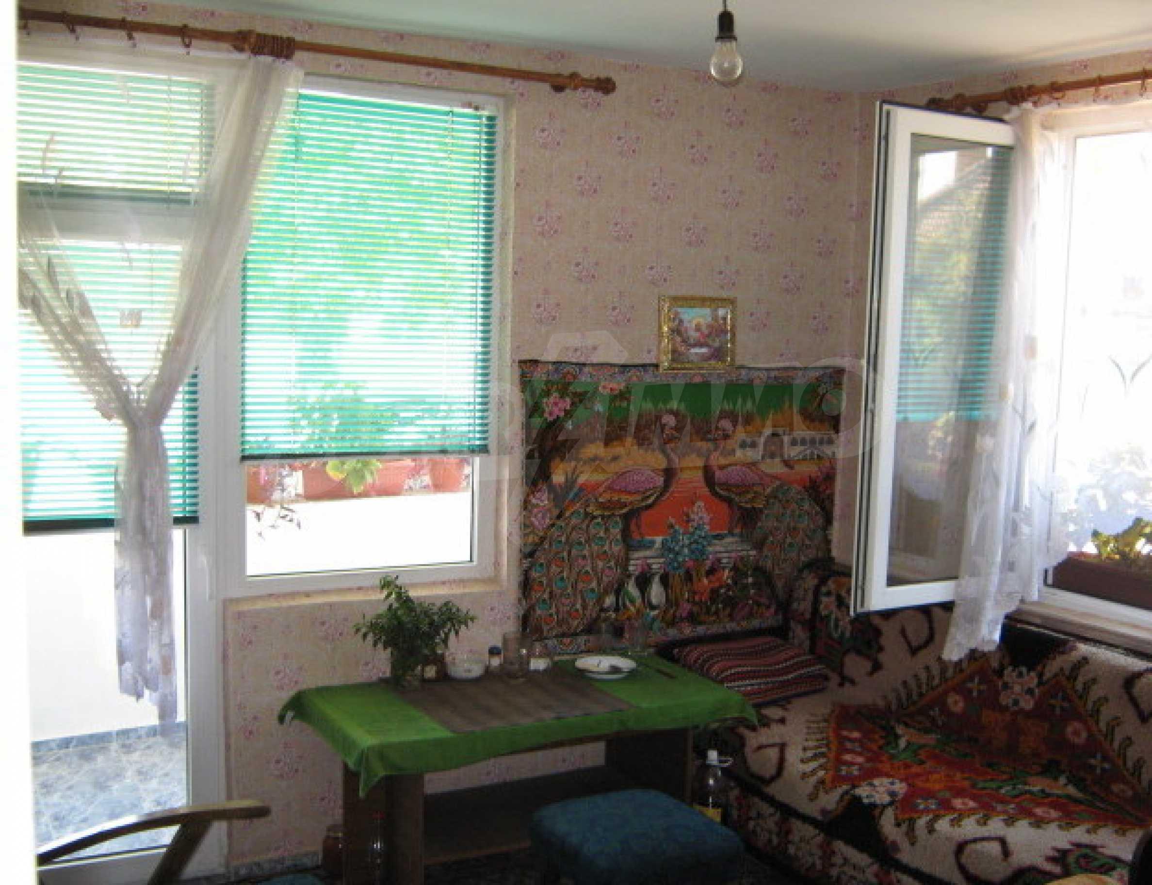 Очарователна ваканционна къща в близост до Видин 7