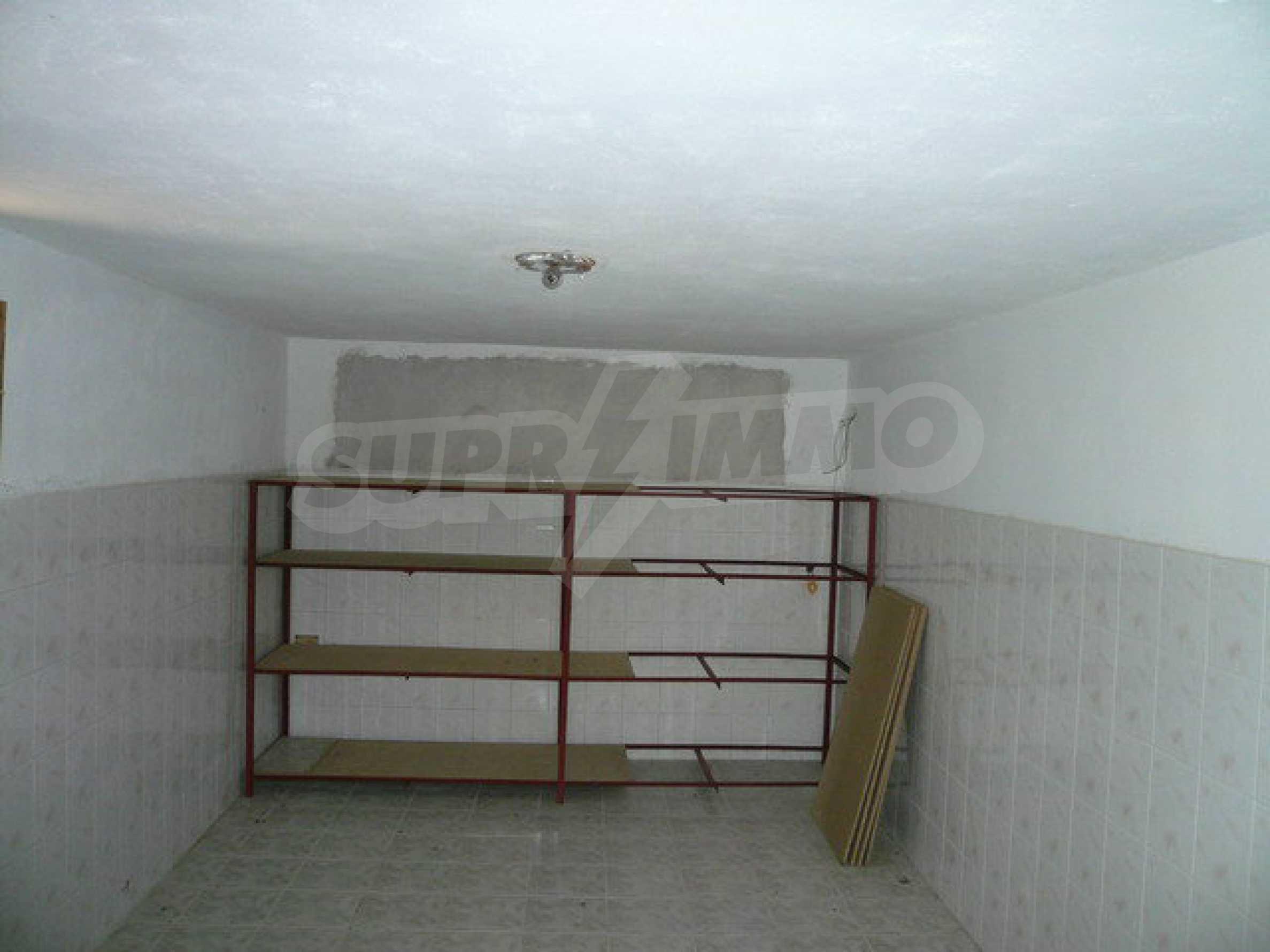 Реновирана къща само на 3 км от Велико Търново  14