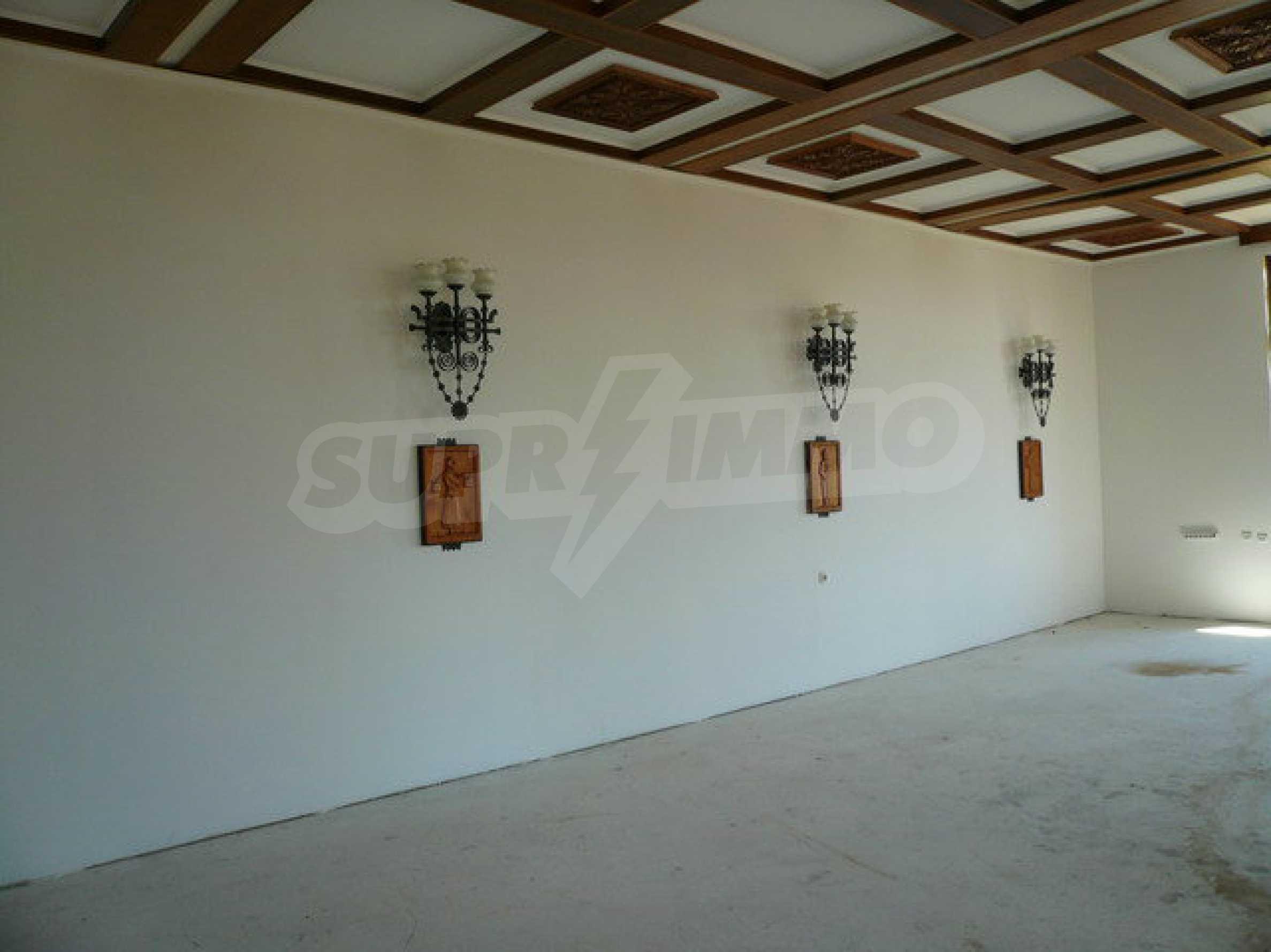 Реновирана къща само на 3 км от Велико Търново  22
