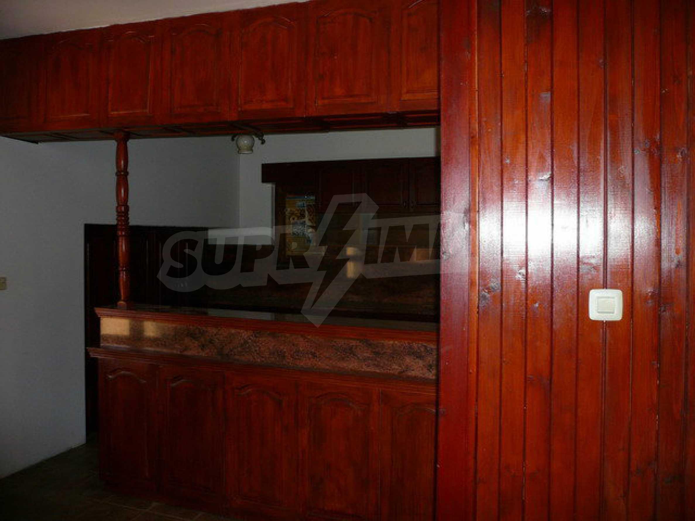 Реновирана къща само на 3 км от Велико Търново  24