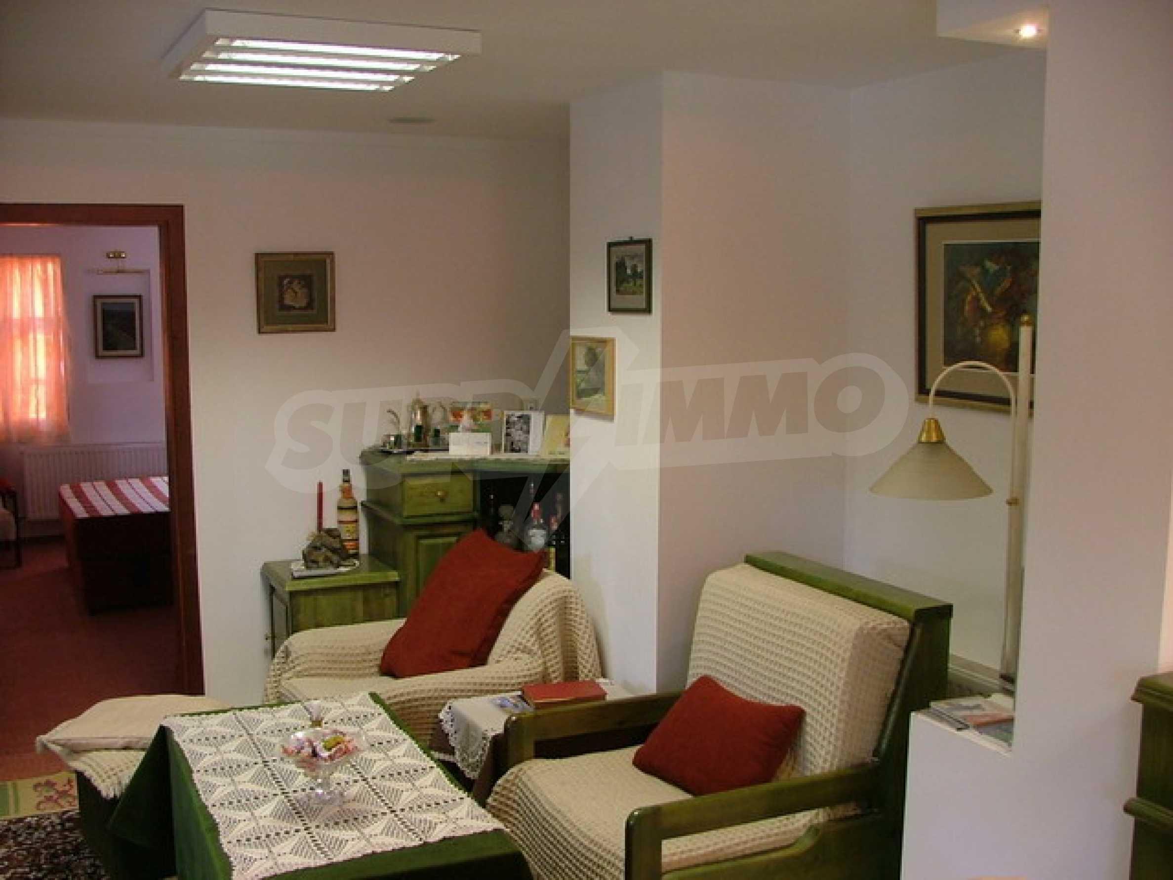 Stilvoll renovierte Villa 12 km entfernt. von Veliko Tarnovo 6