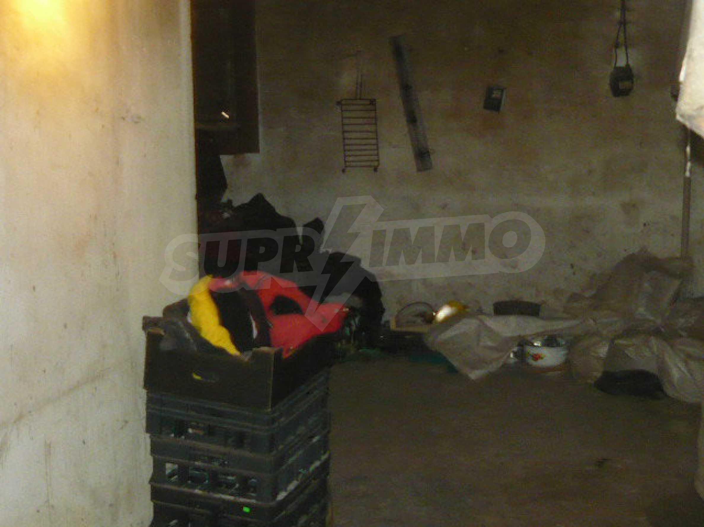 Neues Bauernhaus in einem Dorf in der Nähe von Veliko Tarnovo 27