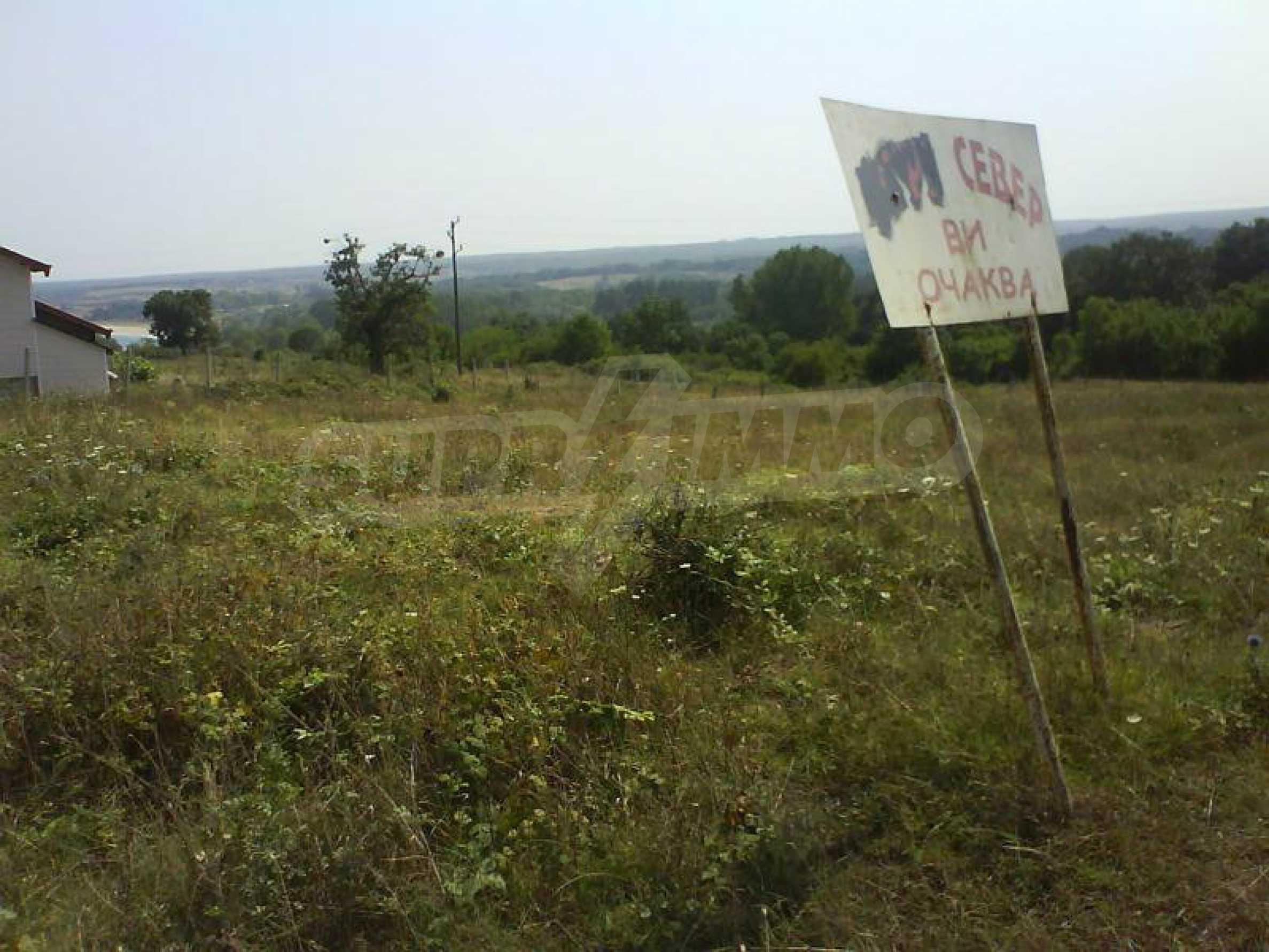 Grundstücke zum Verkauf in Rezovo 2