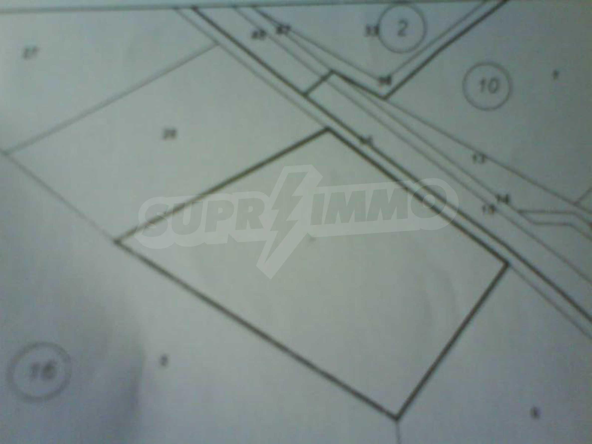 Grundstücke zum Verkauf in Rezovo 4