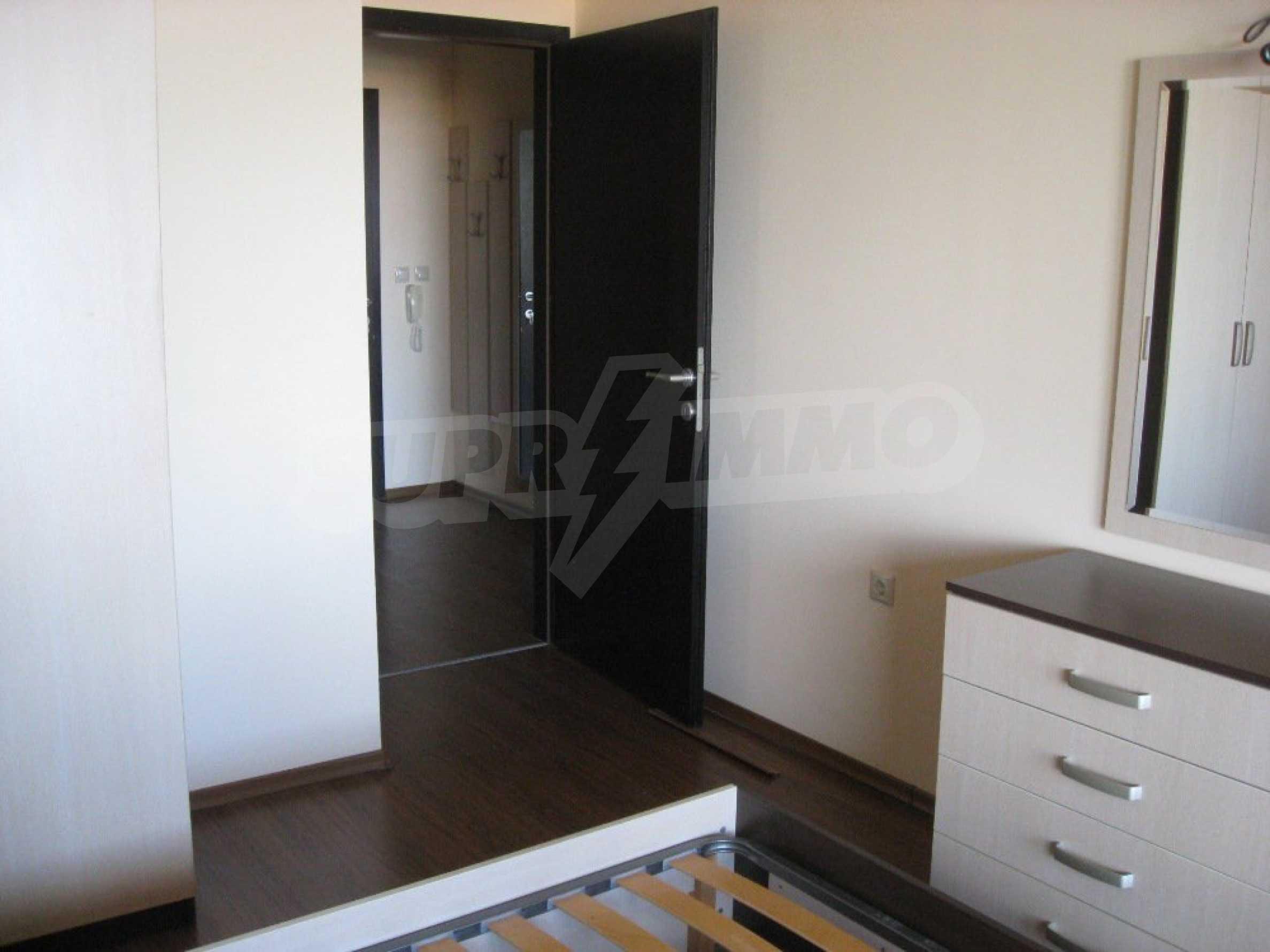 Апартамент Сирена 2 13