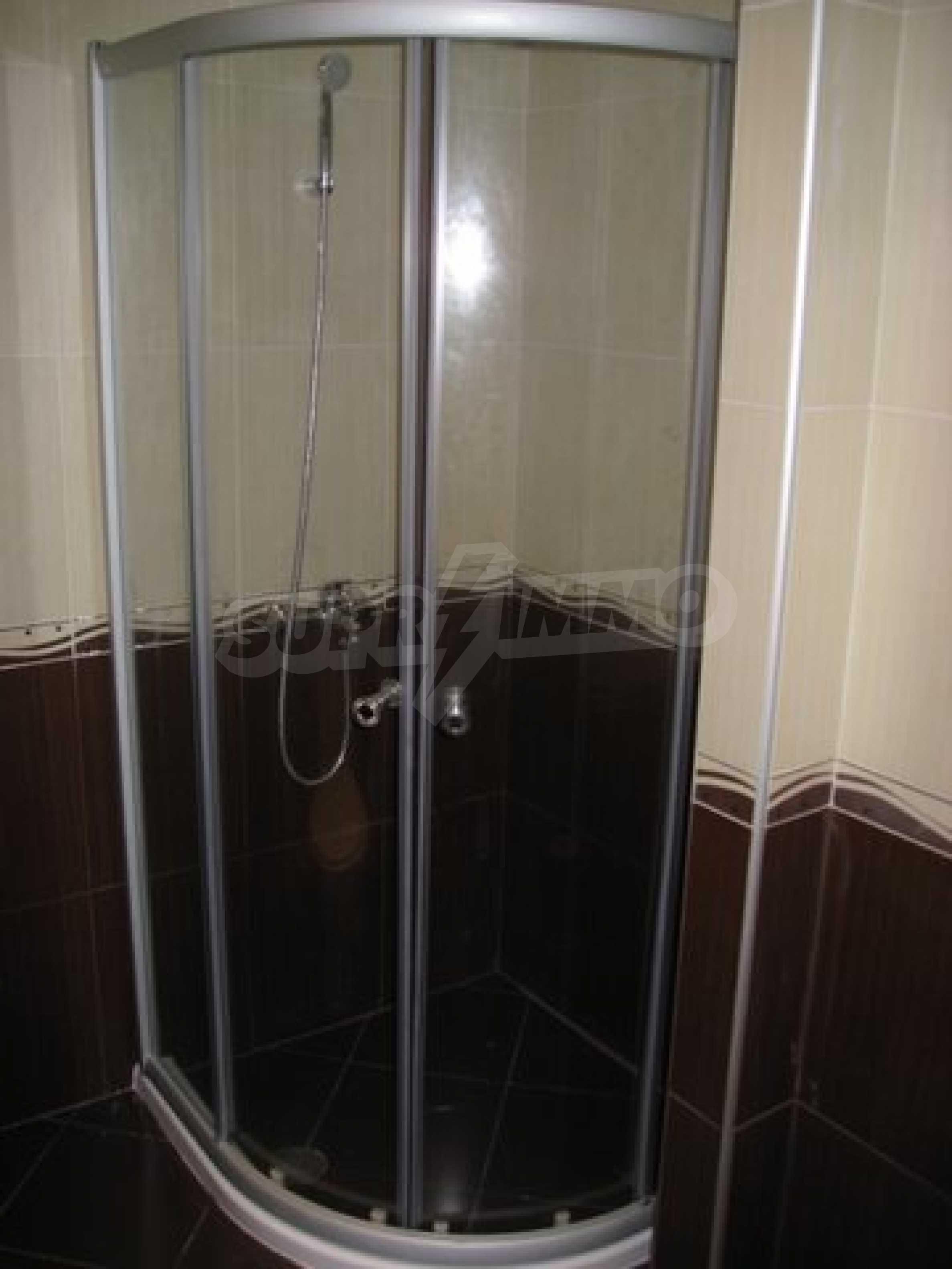 Апартамент Сирена 2 18