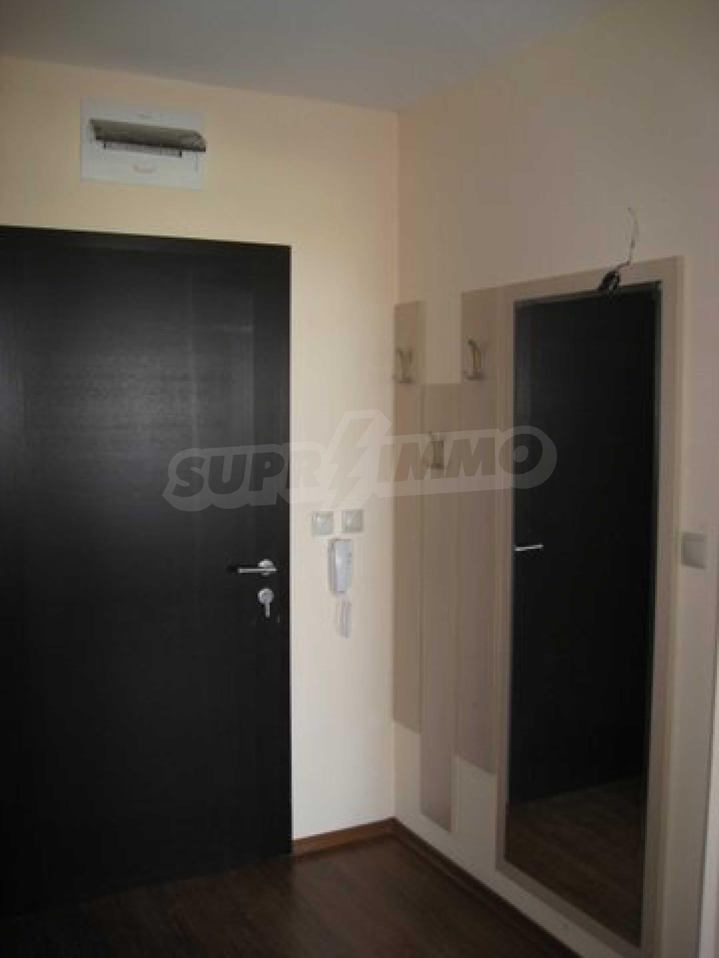 Апартамент Сирена 2 20