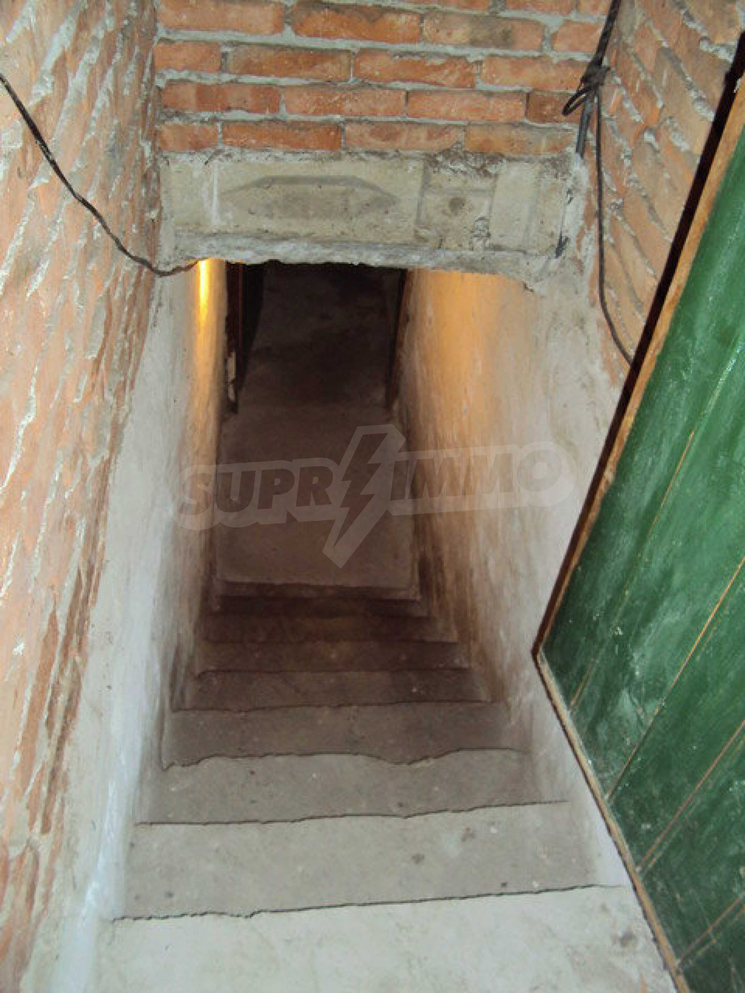 Two-storey house in a village 40 km. from Veliko Tarnovo 15