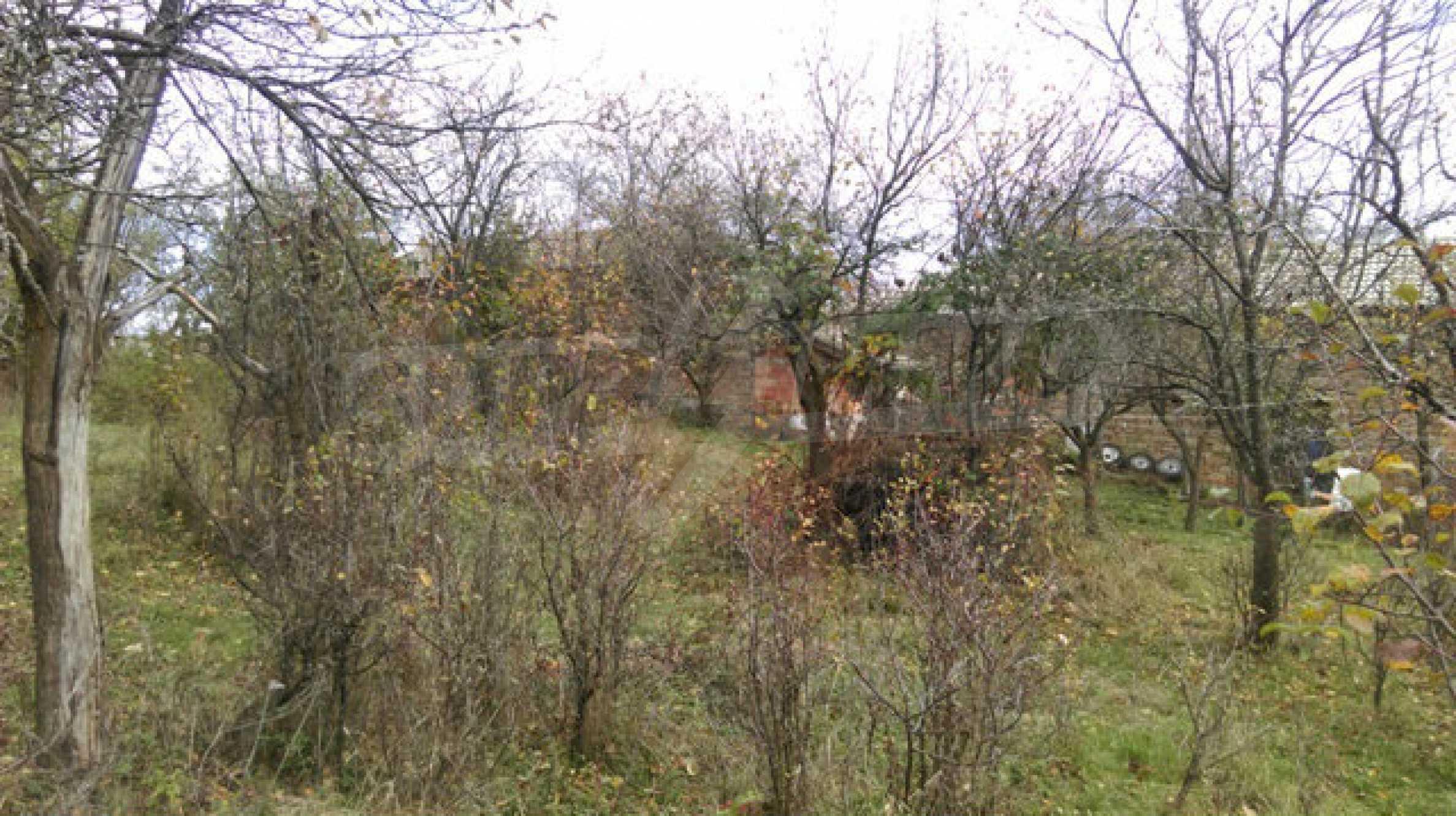 Къща за продажба близо до гр. Велико Търново 42