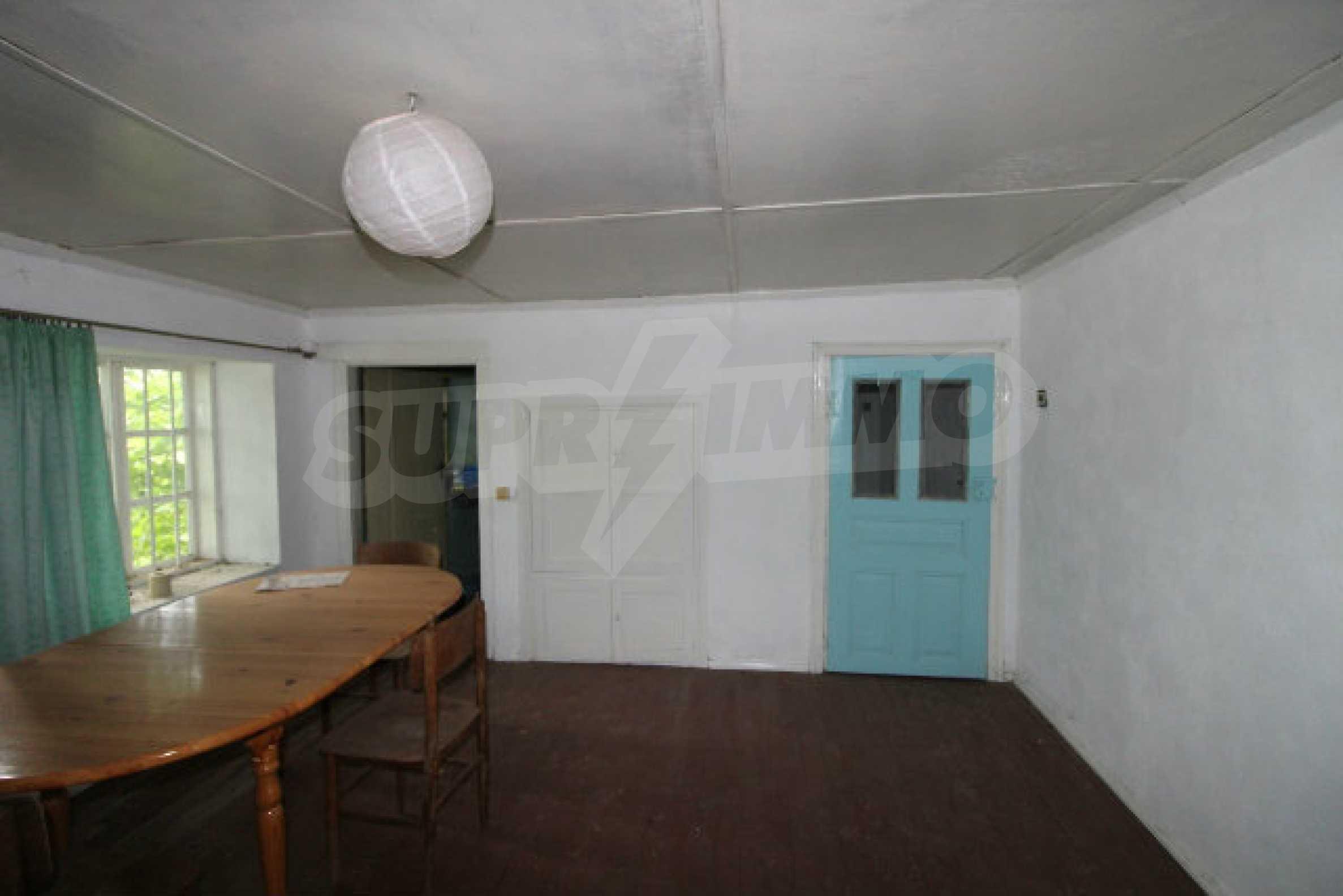 Къща за продажба близо до гр. Велико Търново 63