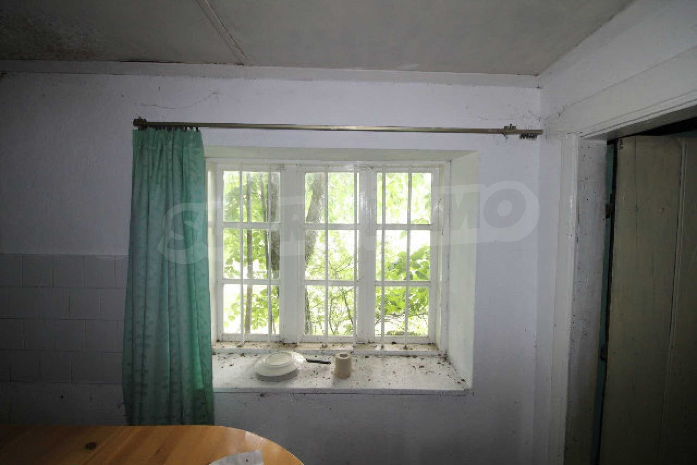 Къща за продажба близо до гр. Велико Търново 64