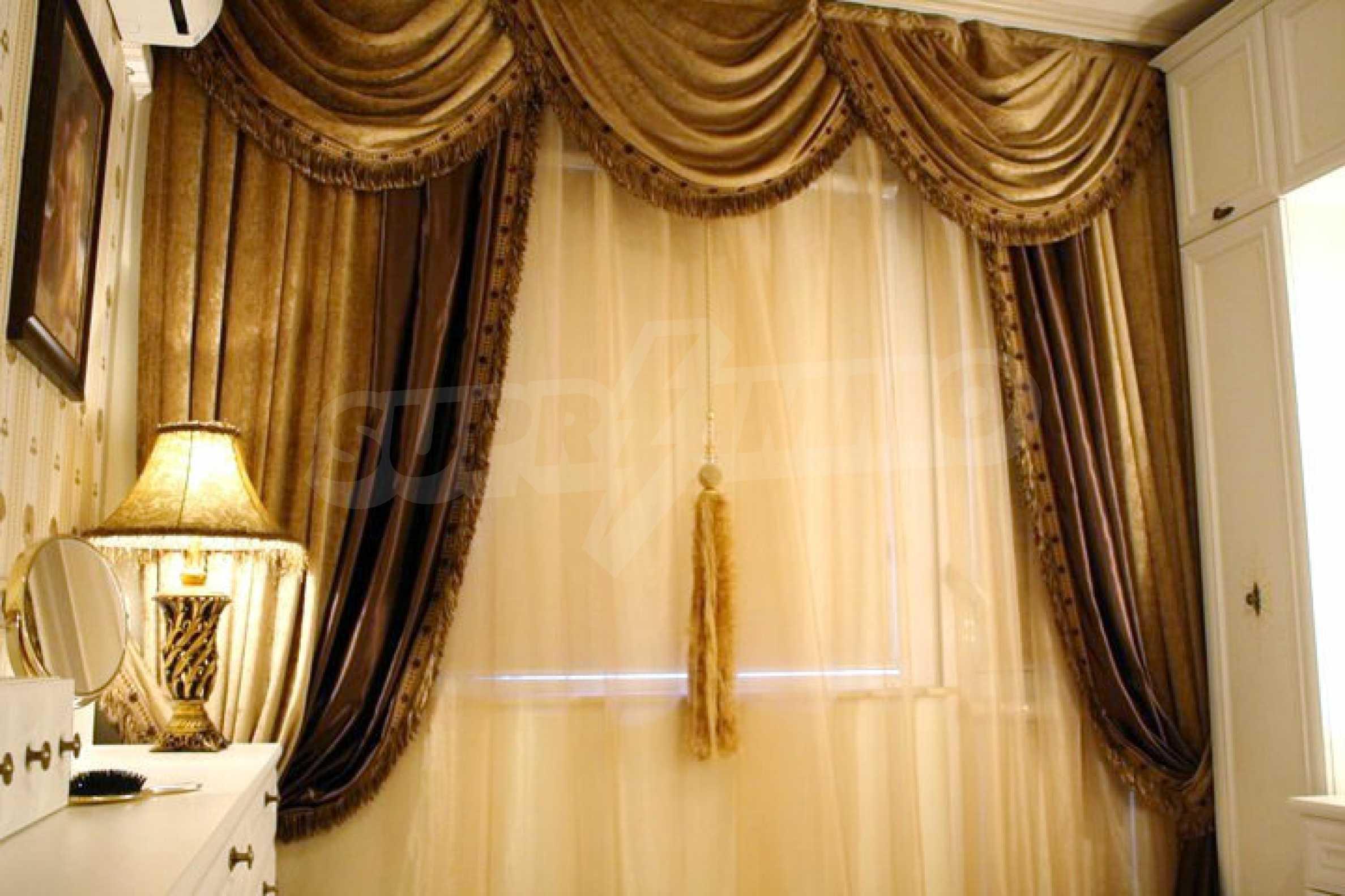 Versace Wohnung 18